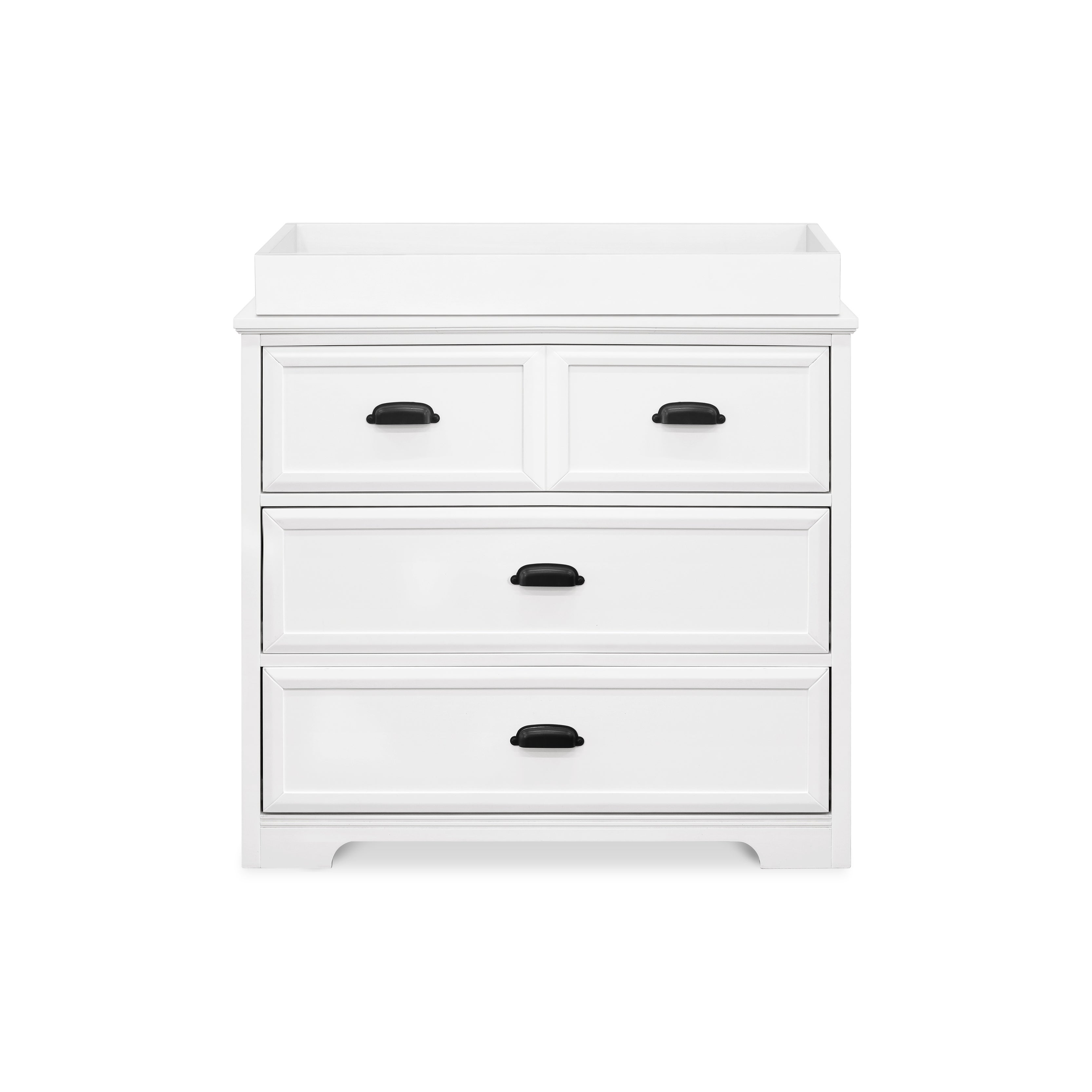 person gray much better drawer chest pin light drawers dresser looks nyvoll ikea white in