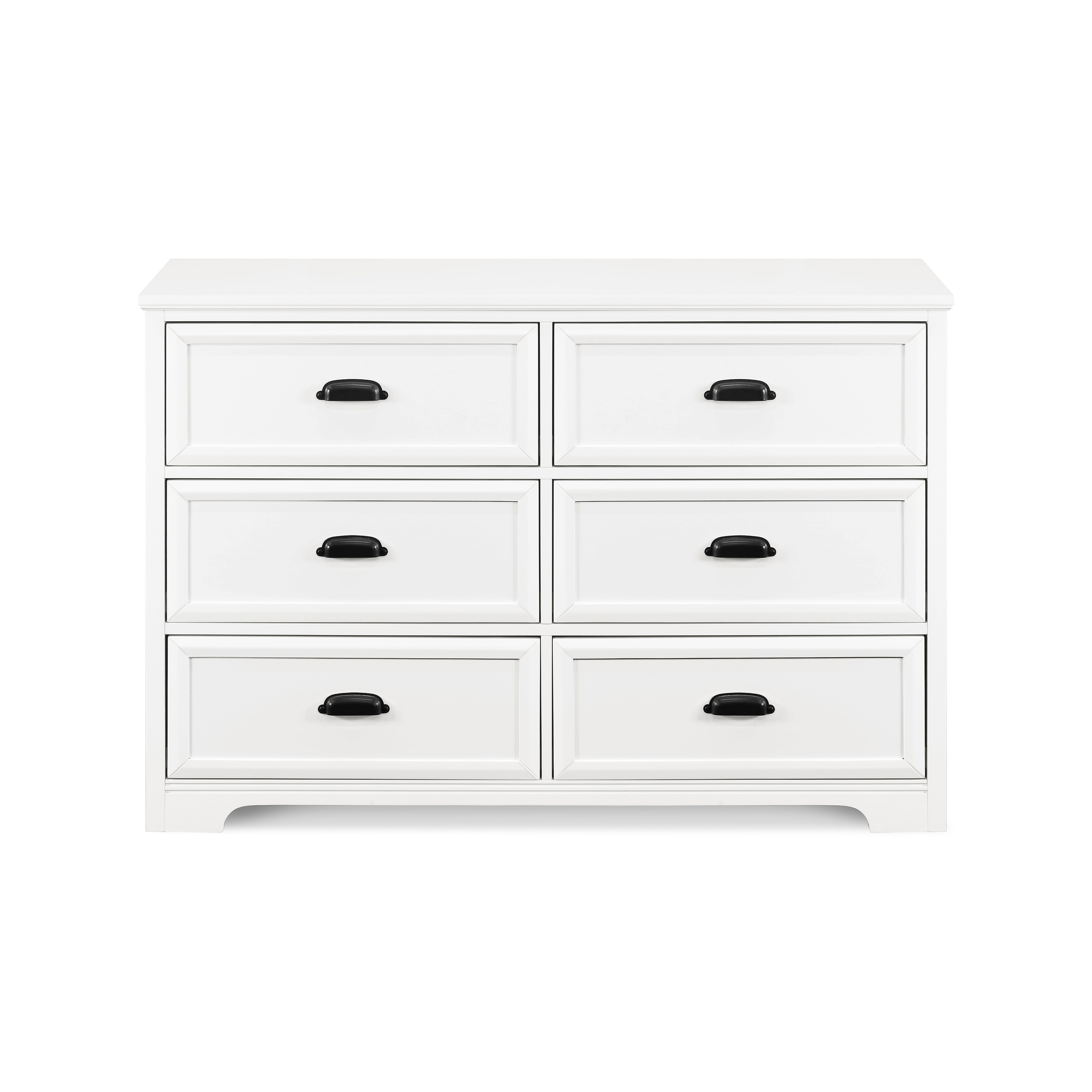 drawers tall round cheap upholstered with wood small drawer skinny night furniture reclaimed gray and tables nightstand chest of white black headboard three grey dresser set