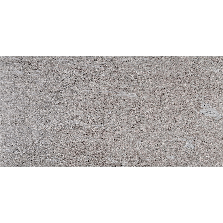 Shop Quartzite Inspired 12x24 Inch Polished Porcelain Floor Tile In