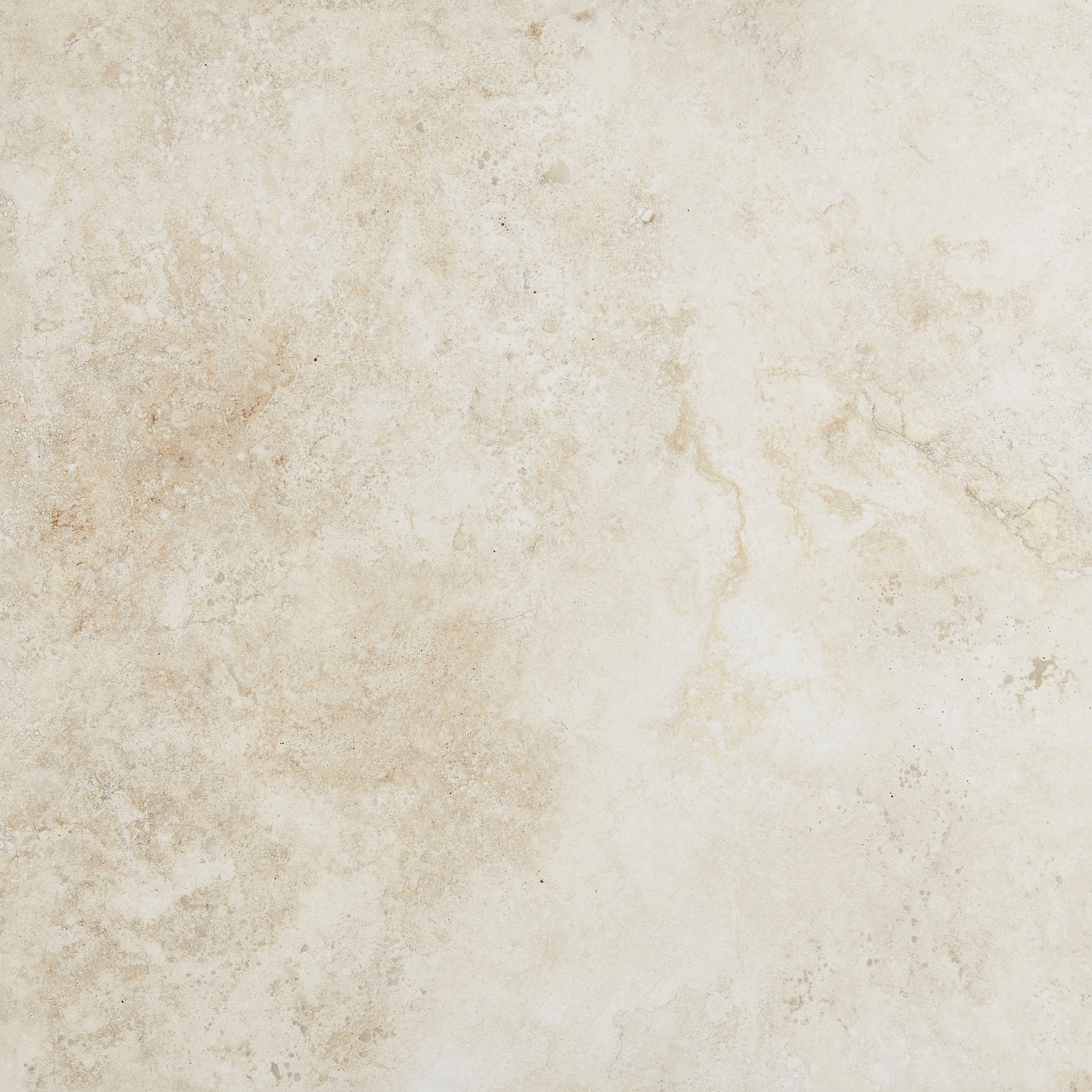 Stone Visual 18x18 Inch Glazed Porcelain Floor Tile In Terrace Beige Free Shipping On Orders Over 45 20771494