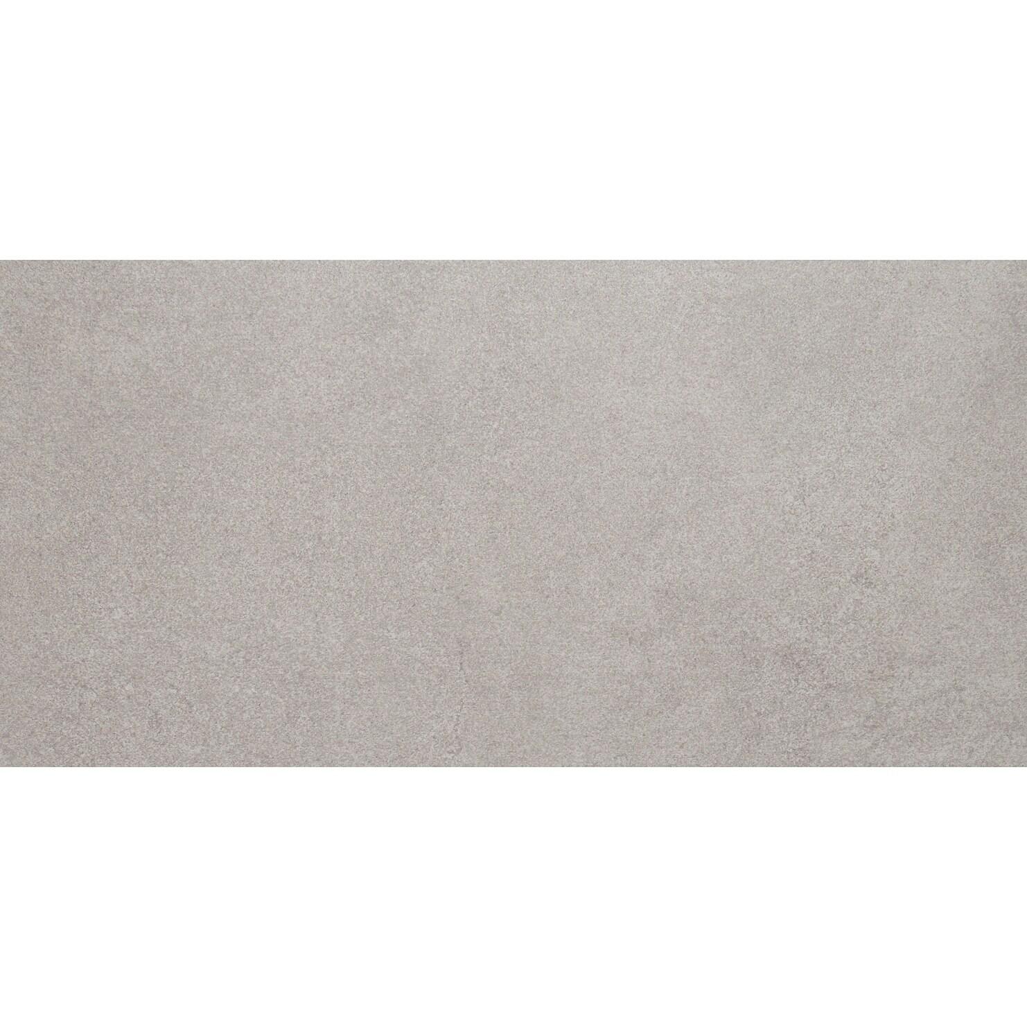 Shop Contemporary Cement Visual 12x24 Inch Ceramic Floor Tile In