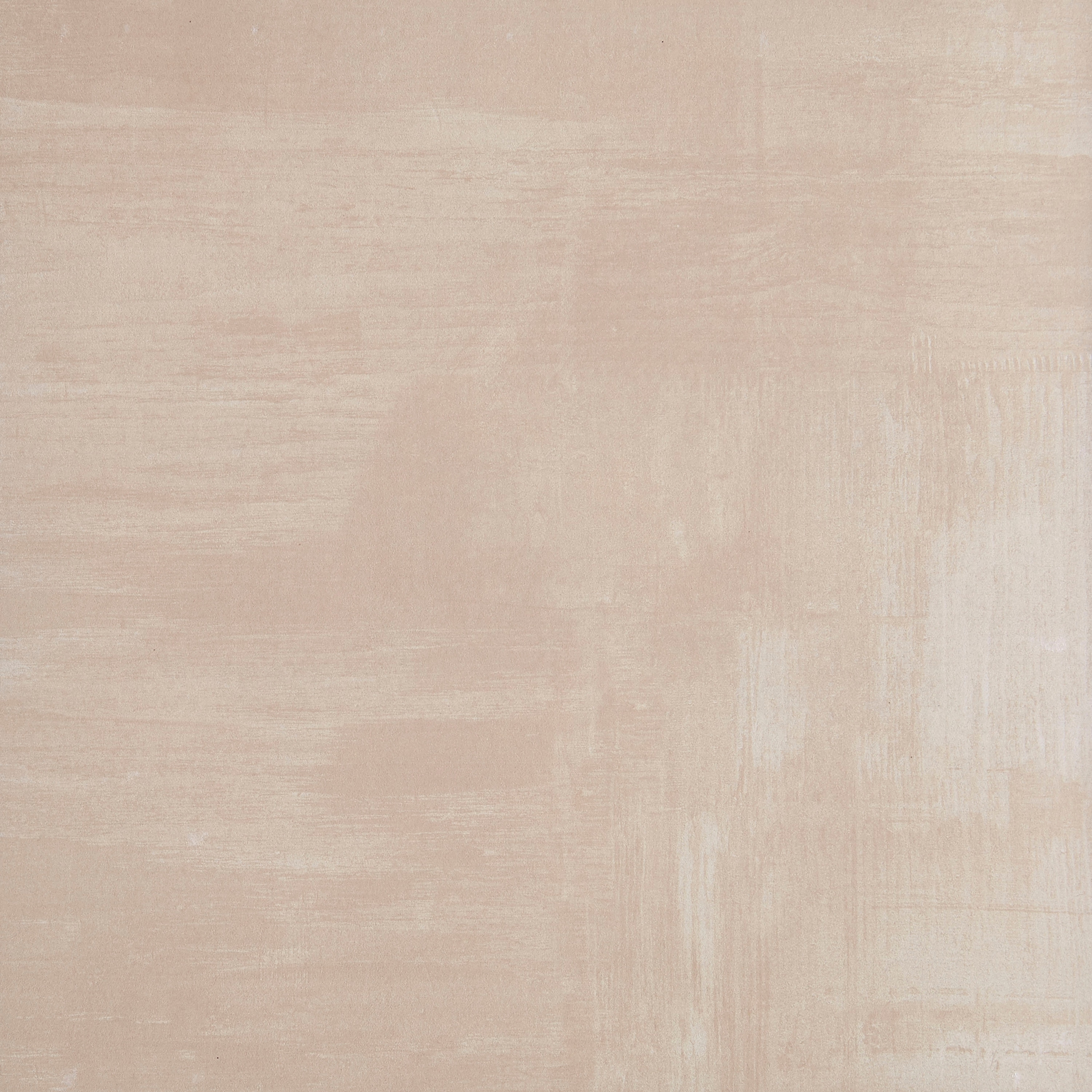 Shop Brushed Cement Visual 18x18 Inch Glazed Ceramic Floor Tile In