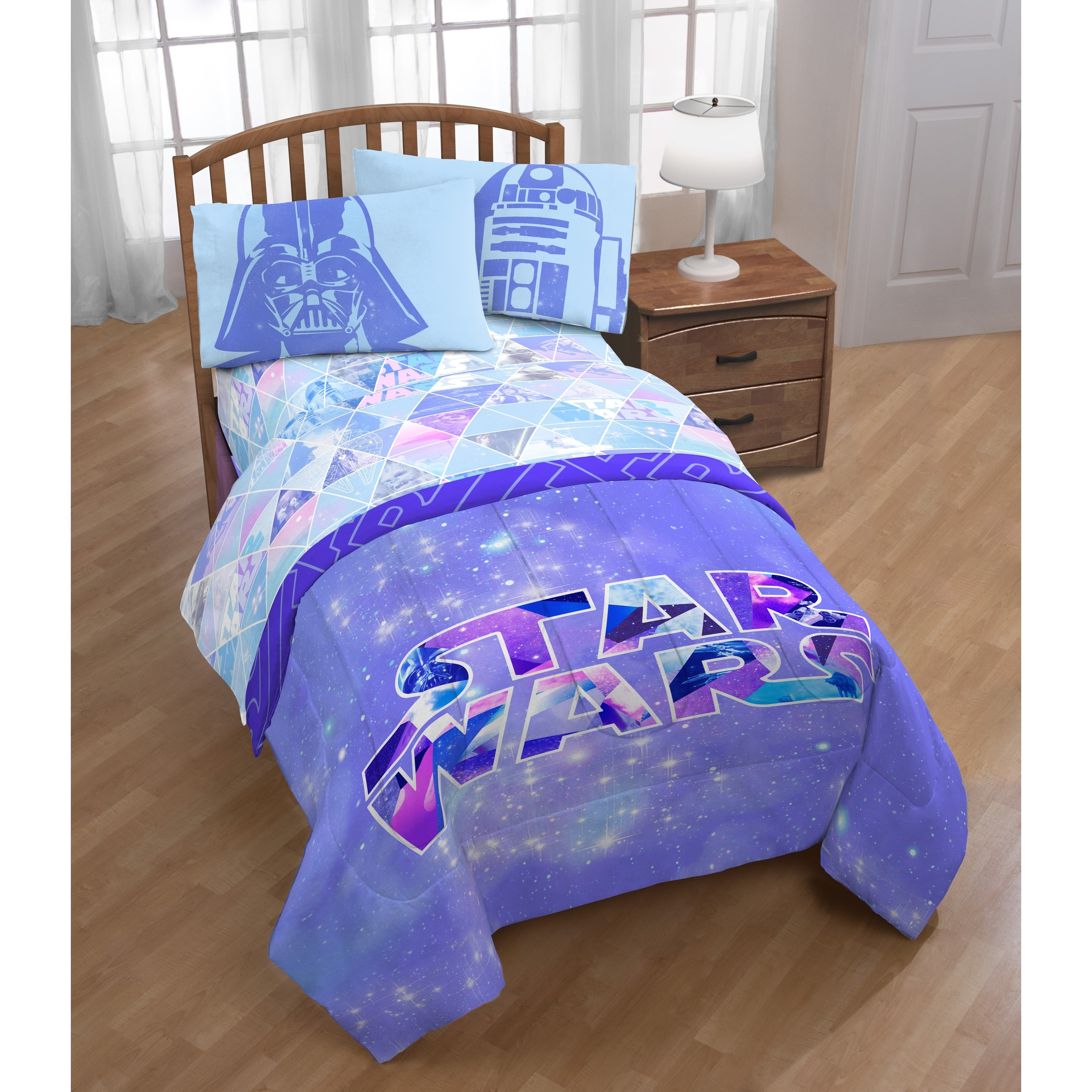 burning hanging celestial hippie bedspread sun mandala pin comforter psychedelic rainbowhandicraft tapestry art sleep wall