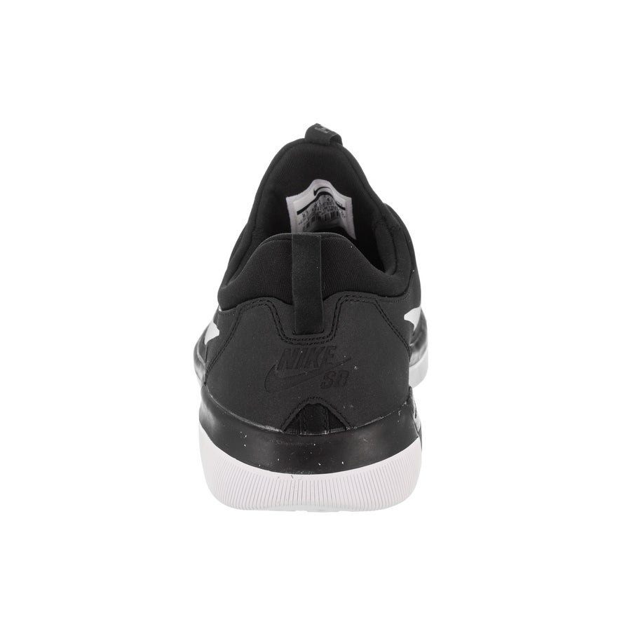 detailed look d3f5d 6cf52 Shop Nike Men s SB Nyjah Free Skate Shoe - Free Shipping Today - Overstock  - 20815081