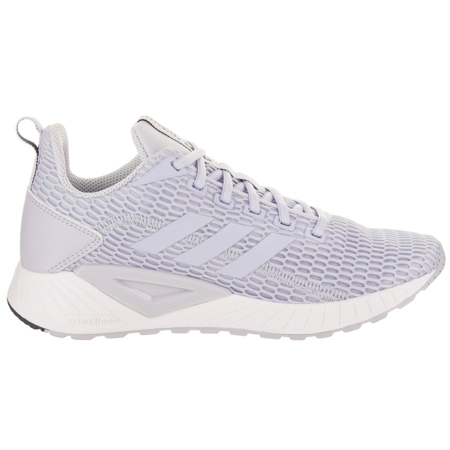 9a0400117dd Shop Adidas Women s Questar CC Running Shoe - On Sale - Free Shipping Today  - Overstock - 20815102
