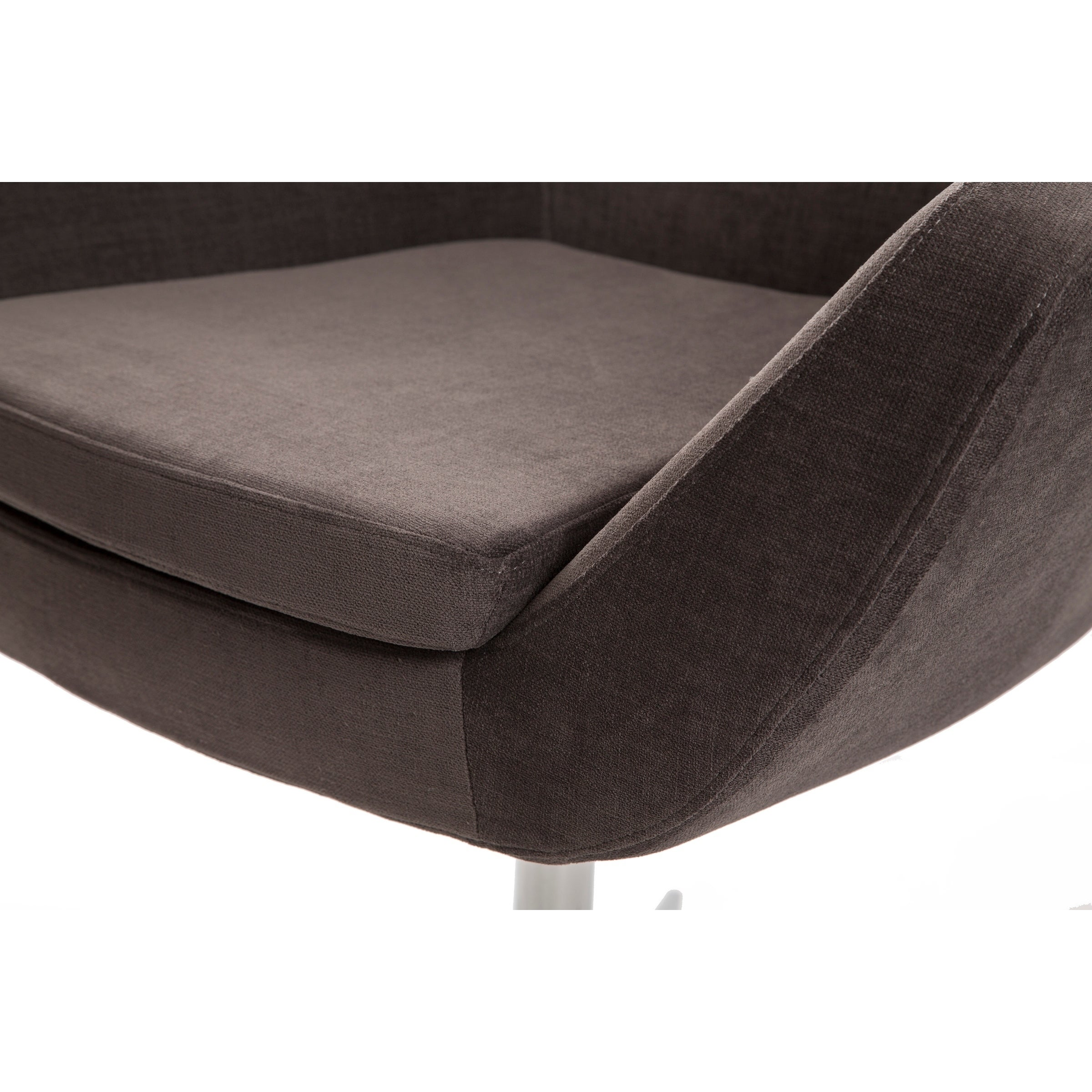 Shop Rebecca Lounge Chair