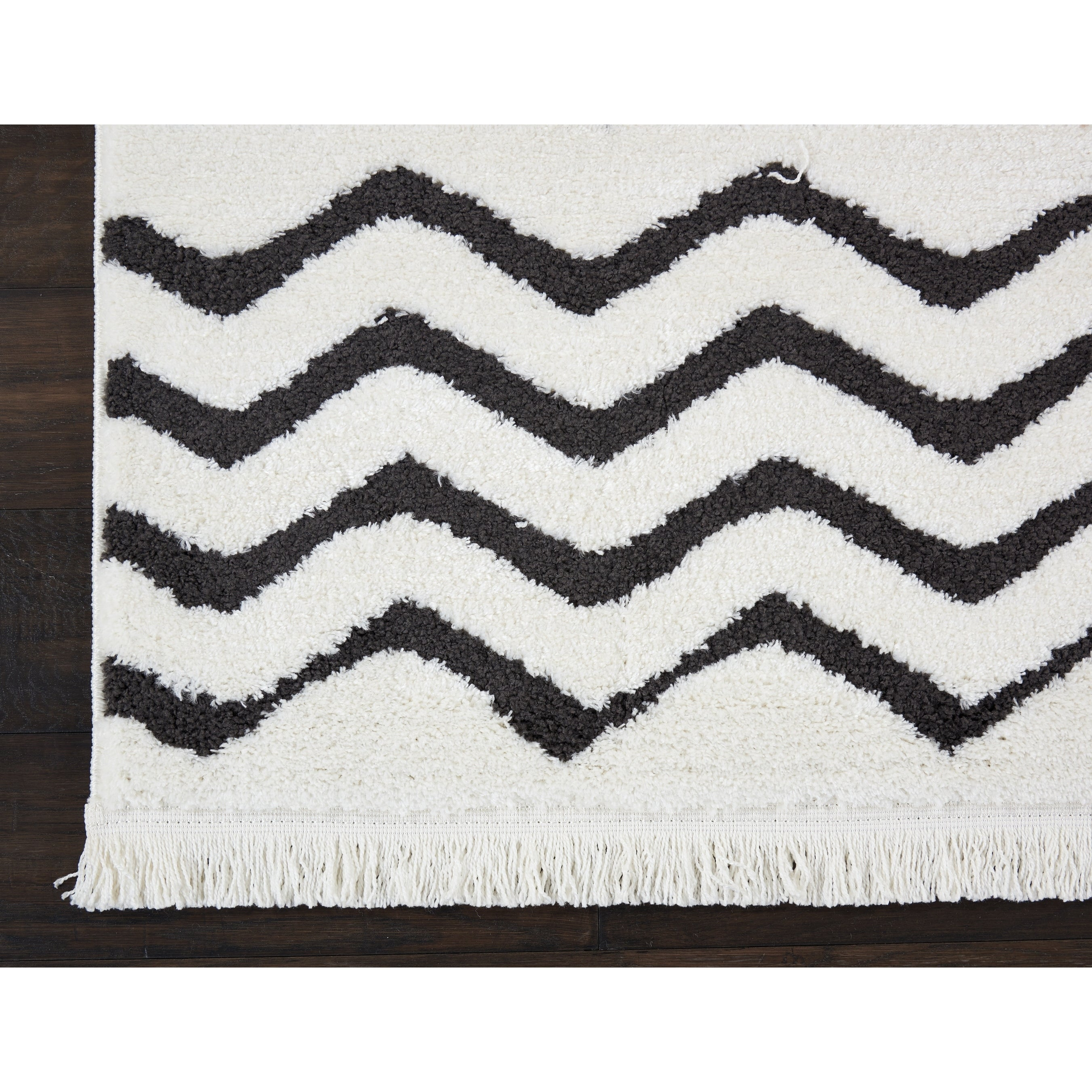 accent plush decor contemporary modern floral print stores room rug shag black aztec indoor living barrels rugs white gold jarvis for and area s bedroom