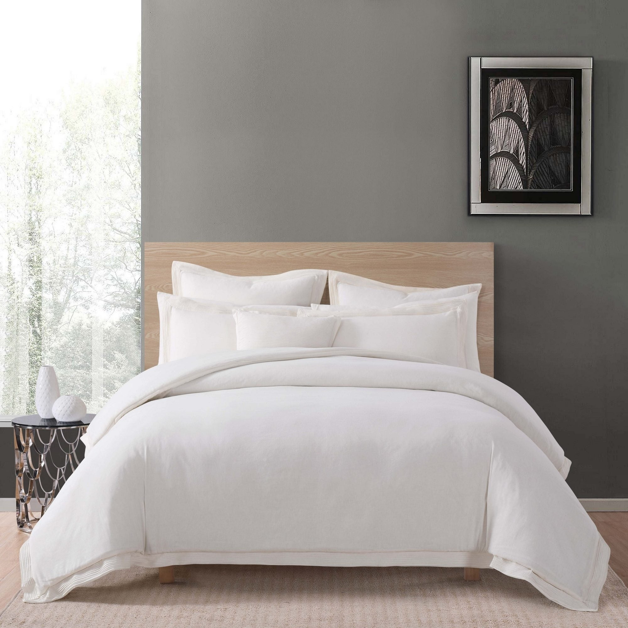pin bedroom waterford reversible colleen set linen linens comforter