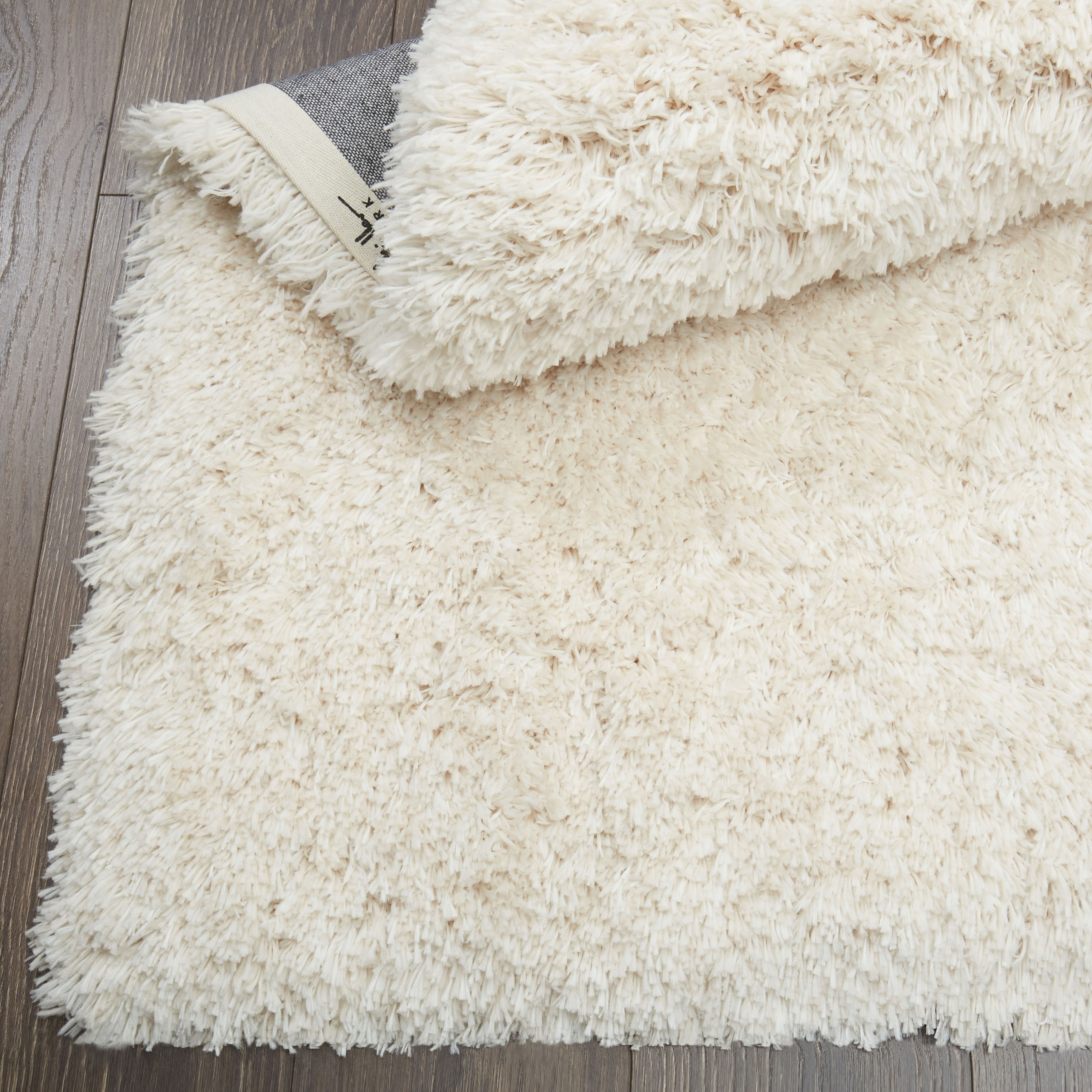 best miller of area beautiful rug parlin rugs home nicole ideas dynamix photos improvement dynamixhome by