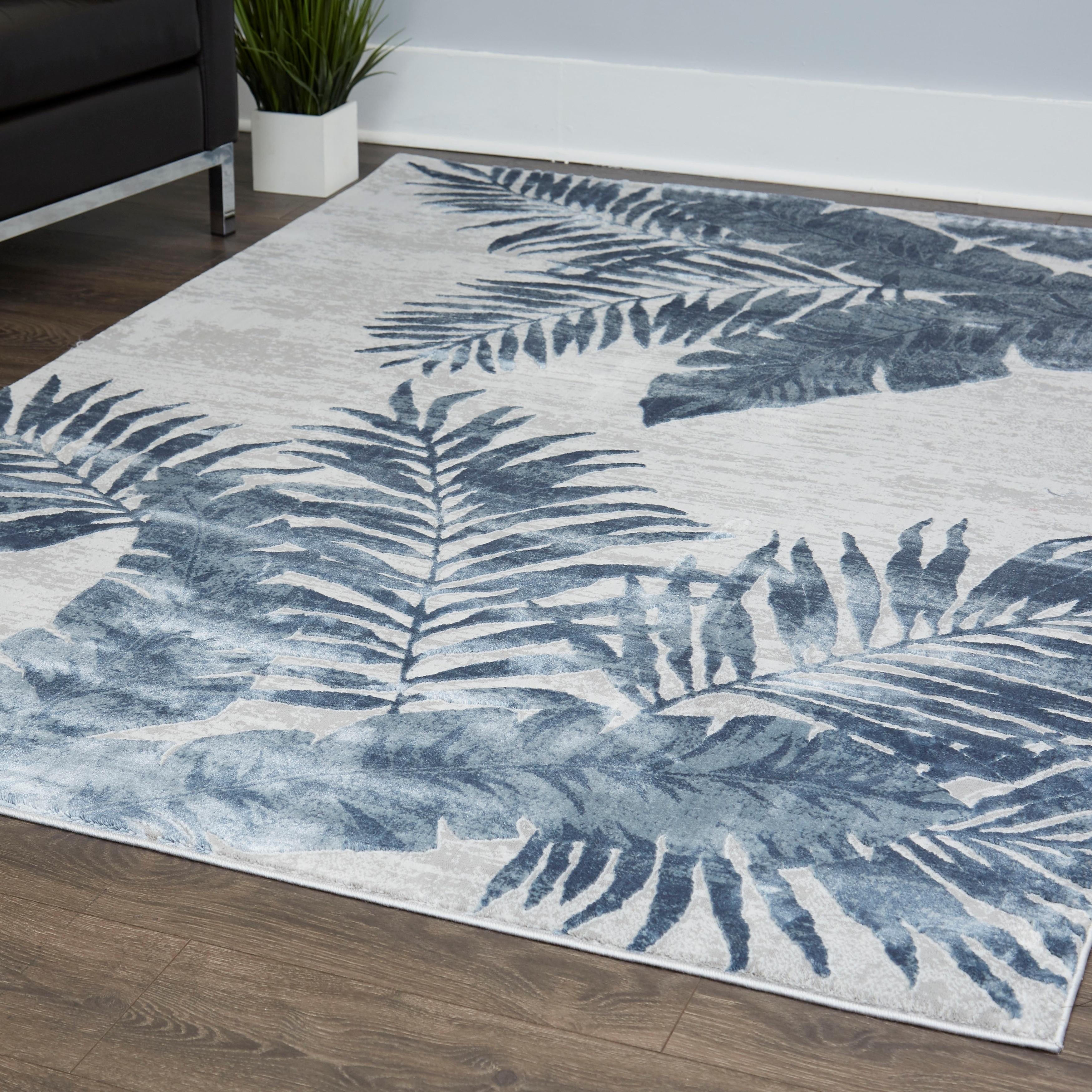 white nicole itm rug rugs aqua designer area geometric carpet miller synergy shag swirls