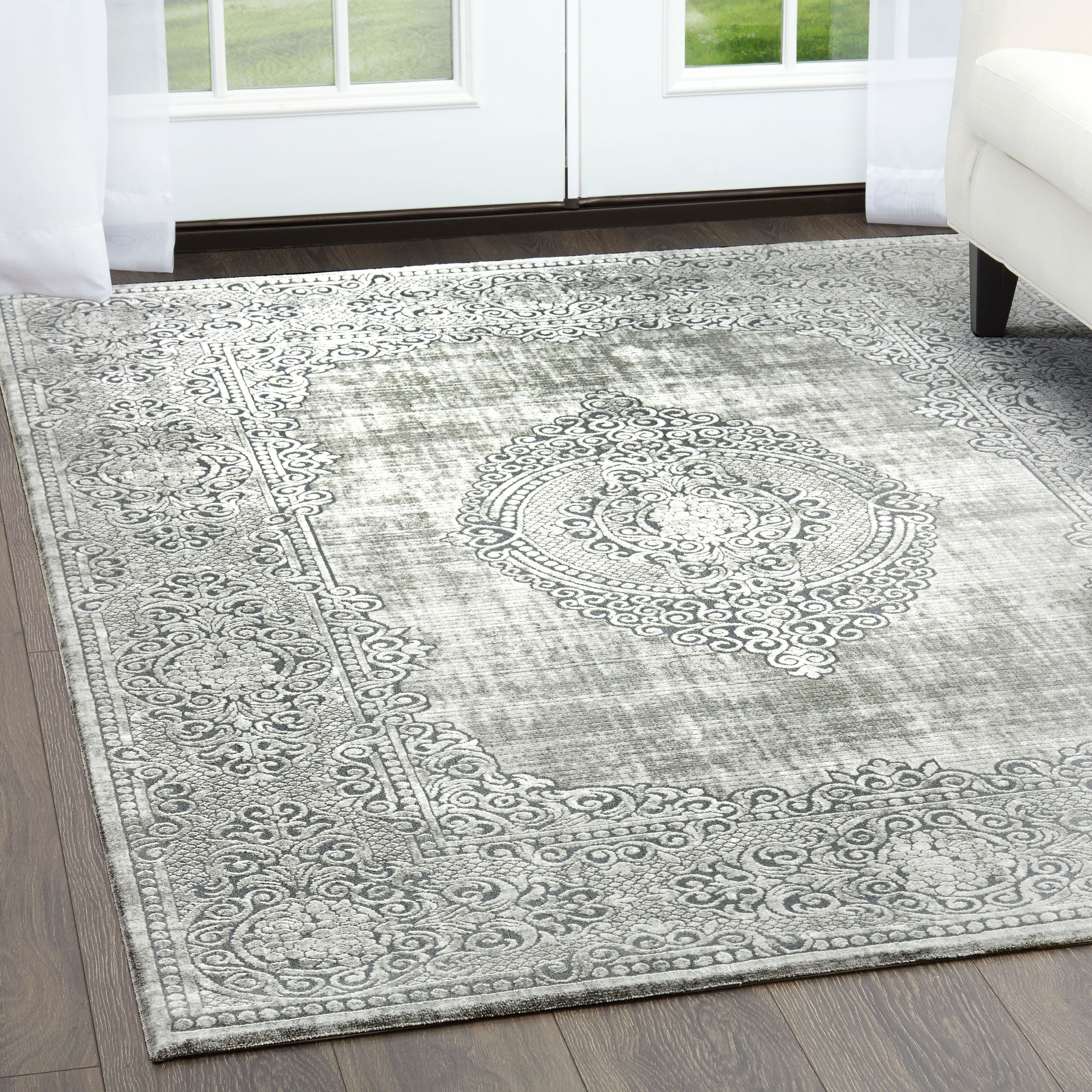 reviews pdp area dorothea home rug wayfair rugs ca gray charlton