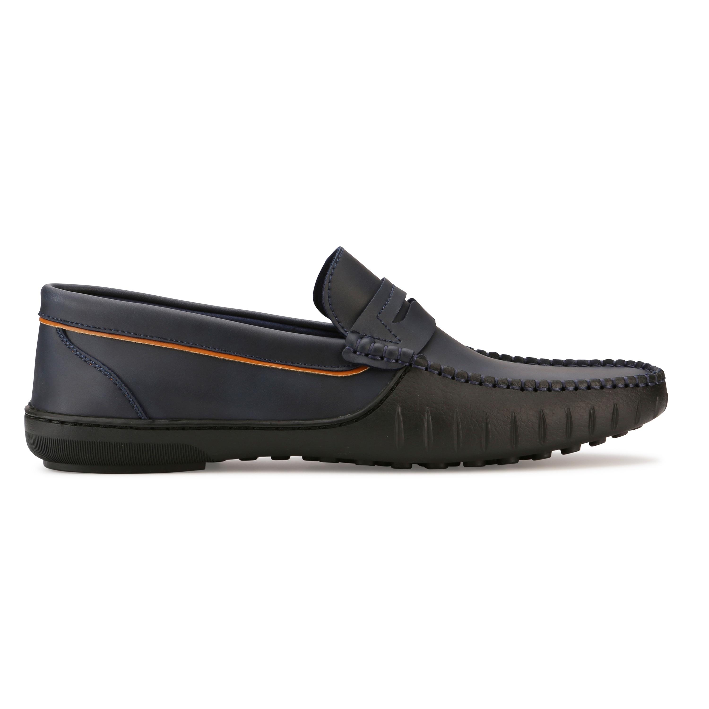 Xray Colima Men's Loafers sale low cost Hpjzioj8m
