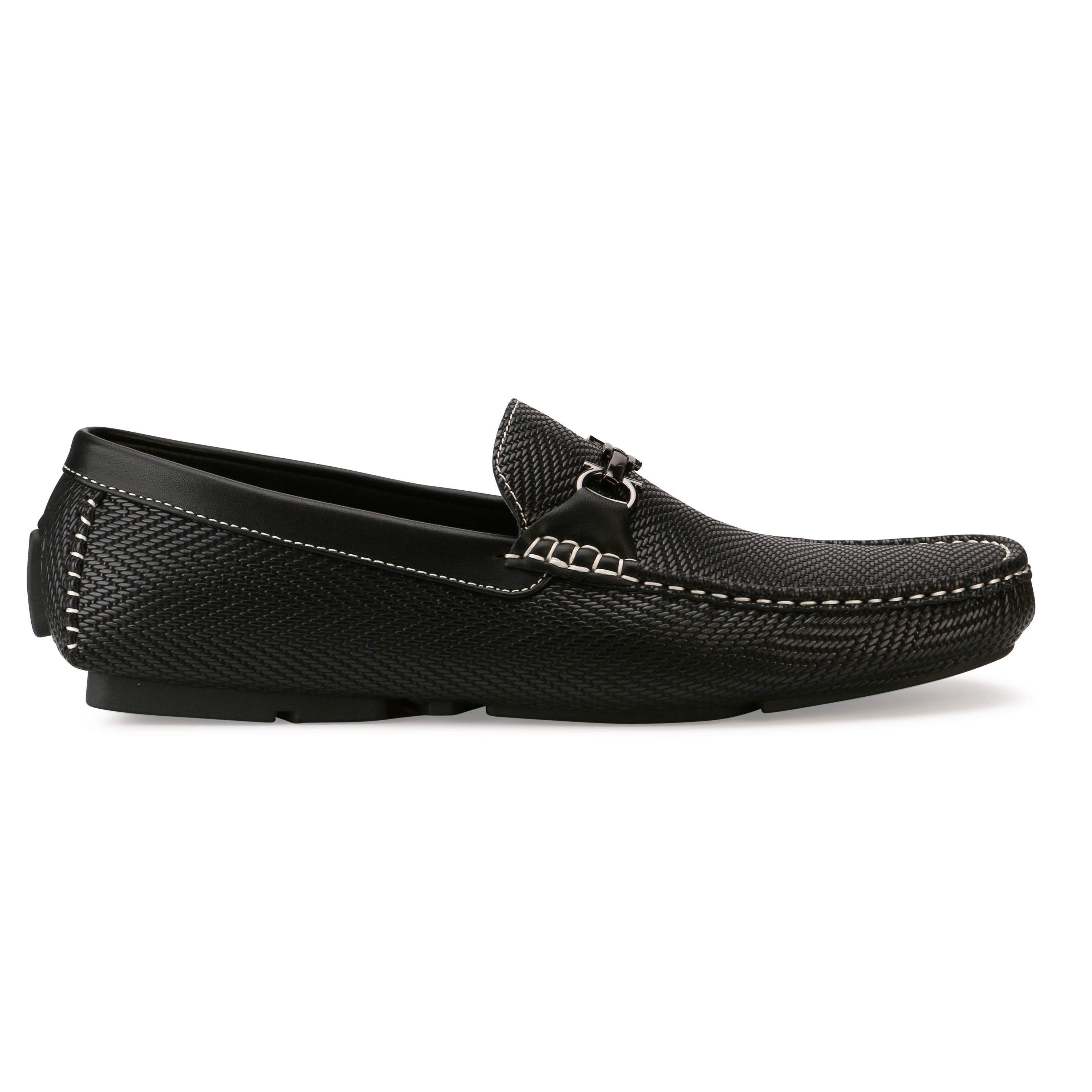 buy cheap low shipping fee Xray Men's The Biarchedi Moccasin free shipping fake cheap sale visit new sale under $60 clearance reliable AoCZAF