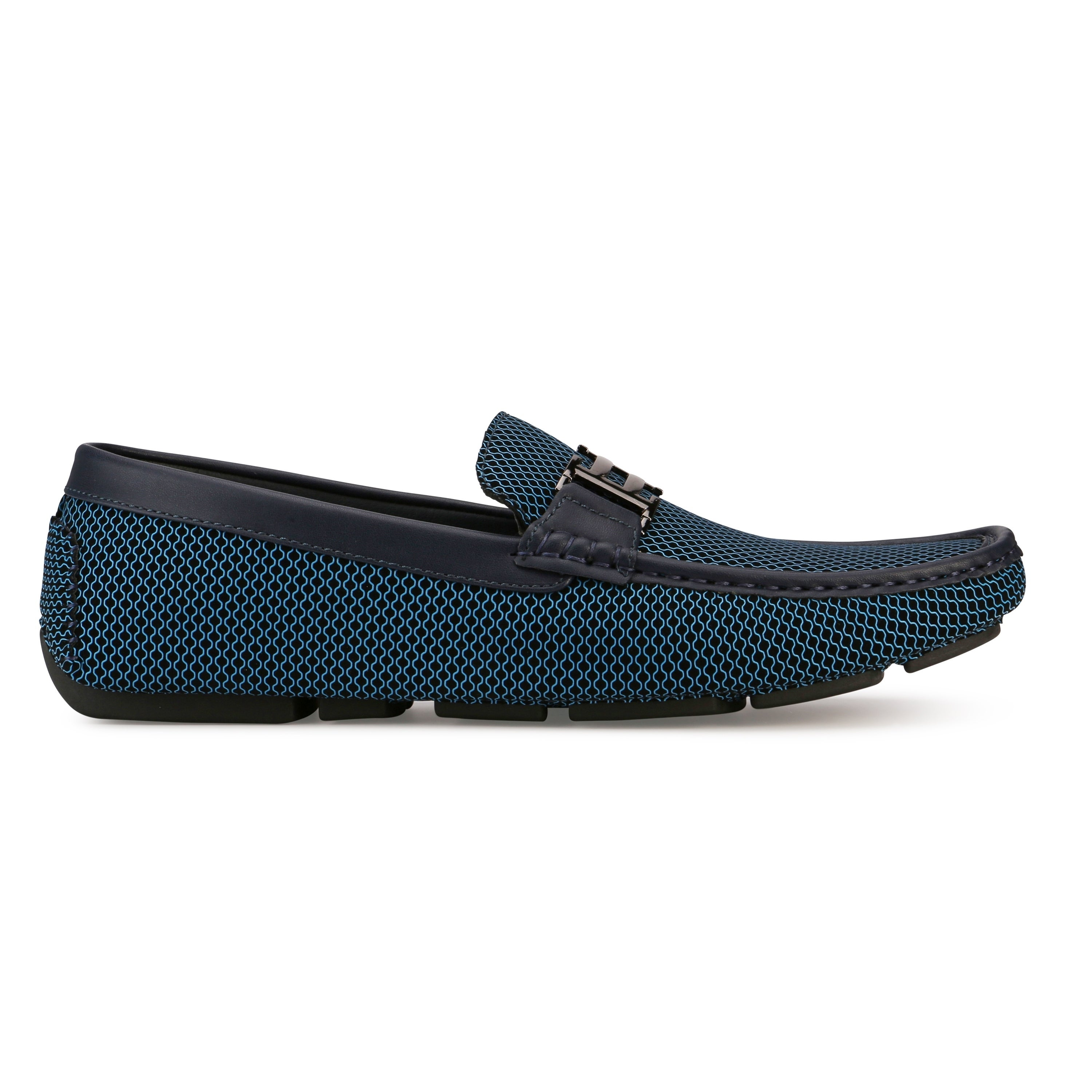shopping online sale online Xray Tirsuli Men's Loafers outlet newest cheap 100% authentic free shipping professional sale very cheap q1lltj
