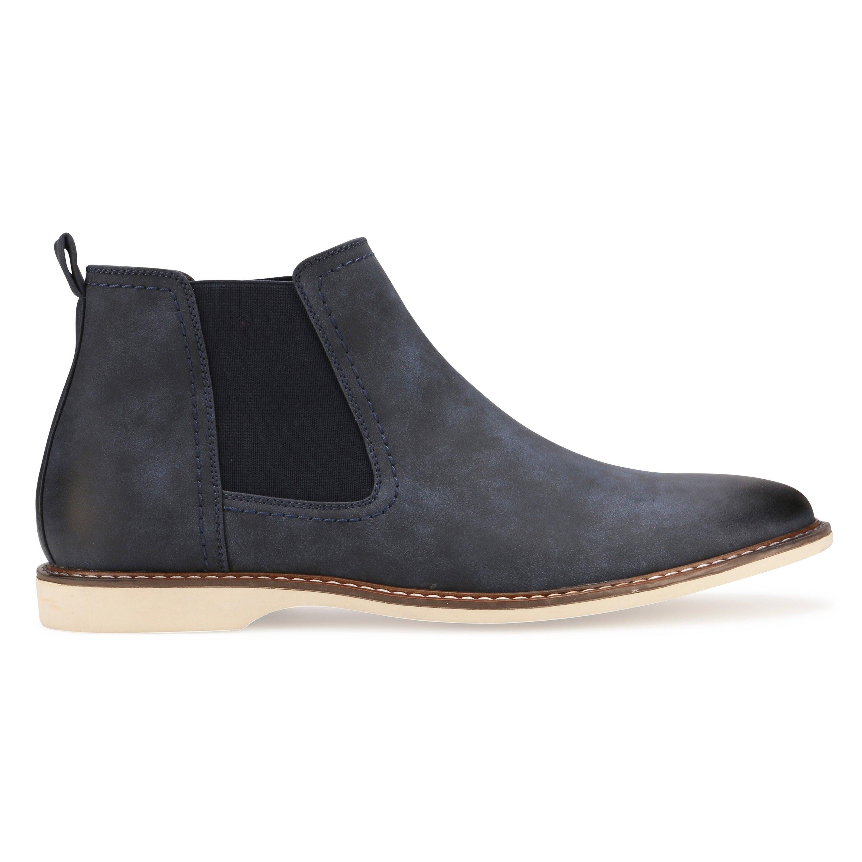 XRay Senza Men's Ankle Boots XYKdEP