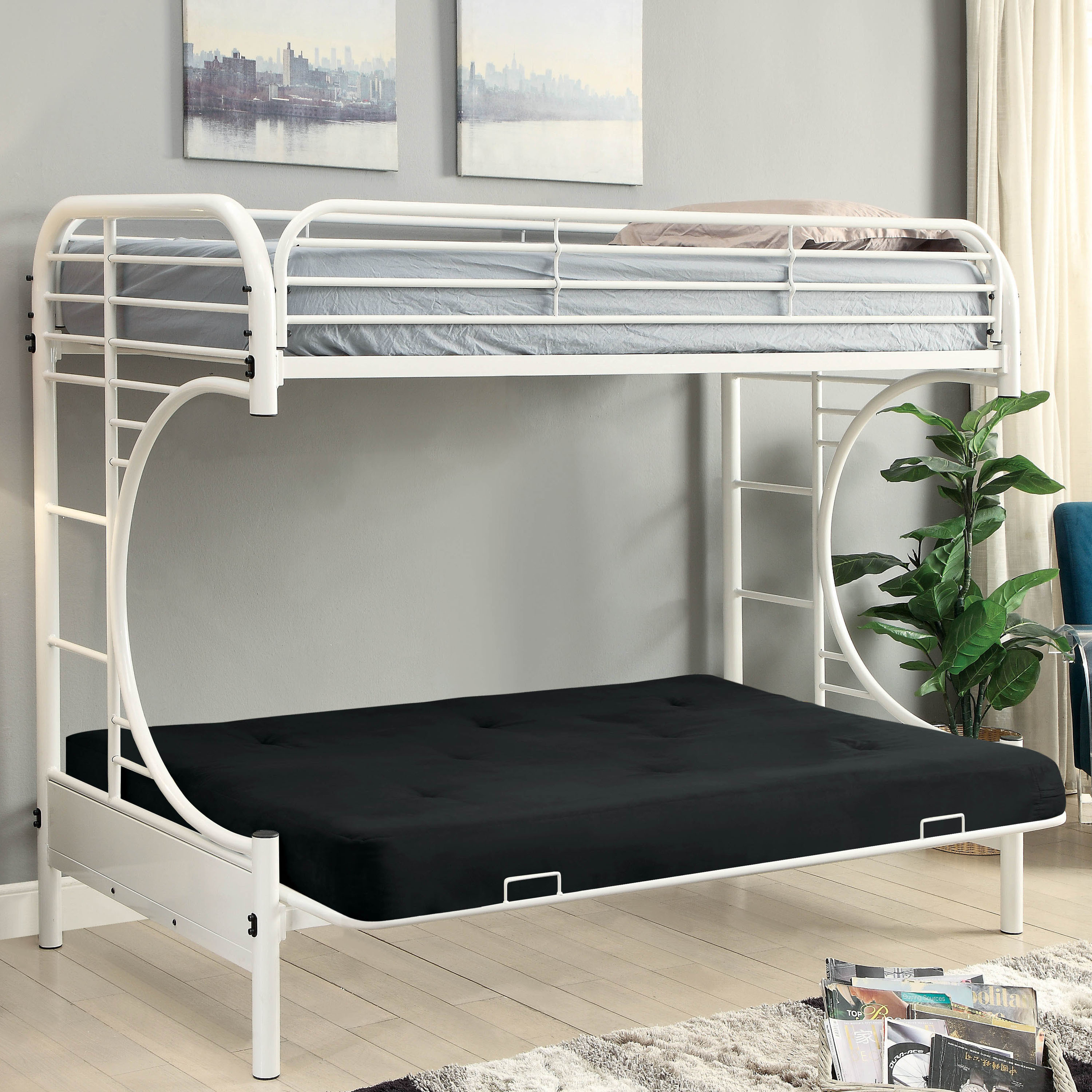 base c divan beds htm bed sticker futon futons ss day buckingham select superior next img double delivery a comfort