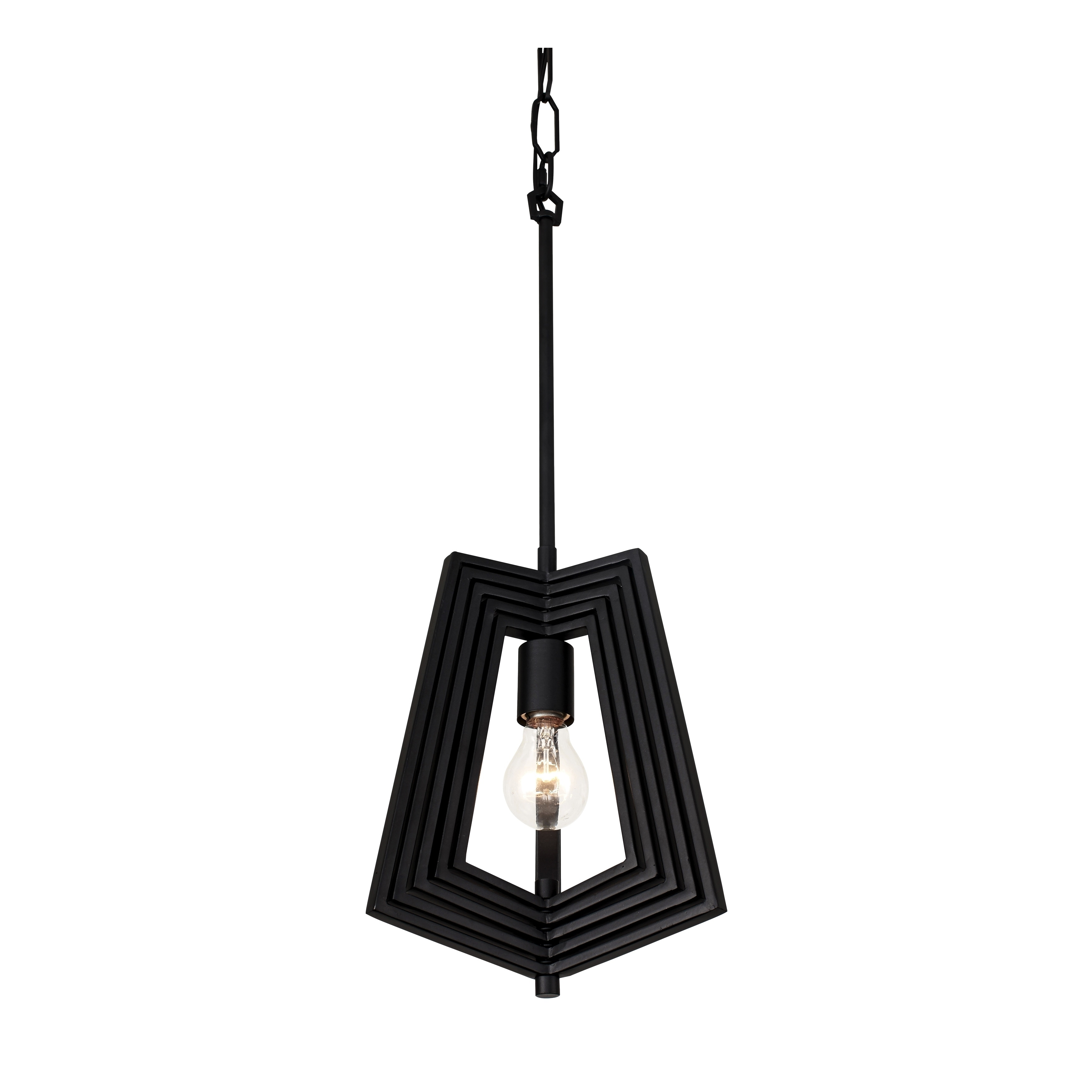 caged lights light gold fisherman black eu ceilings with lanterns shade ceiling