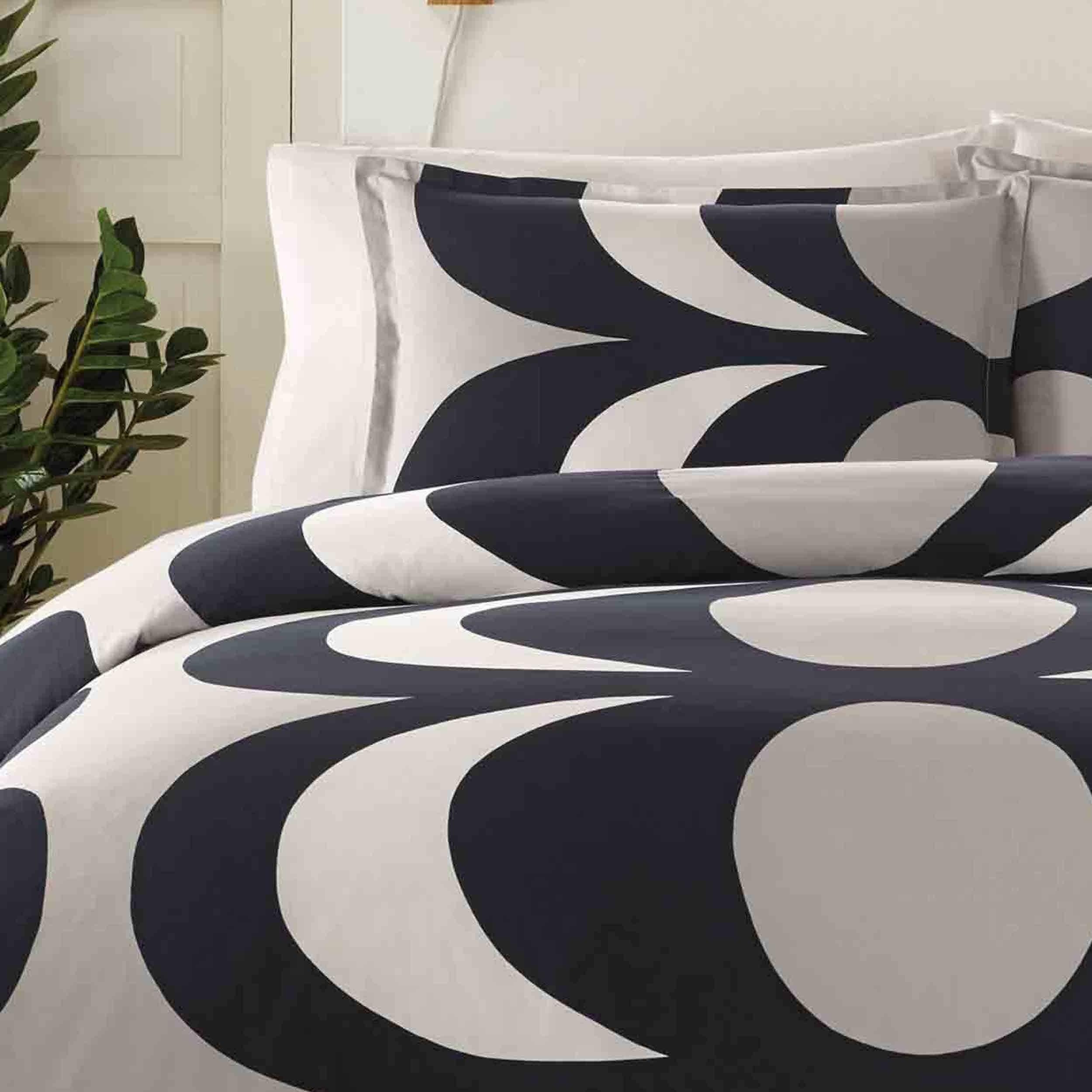 jurmo duvet bath bed pdp bedding set marimekko cover ca wayfair reviews