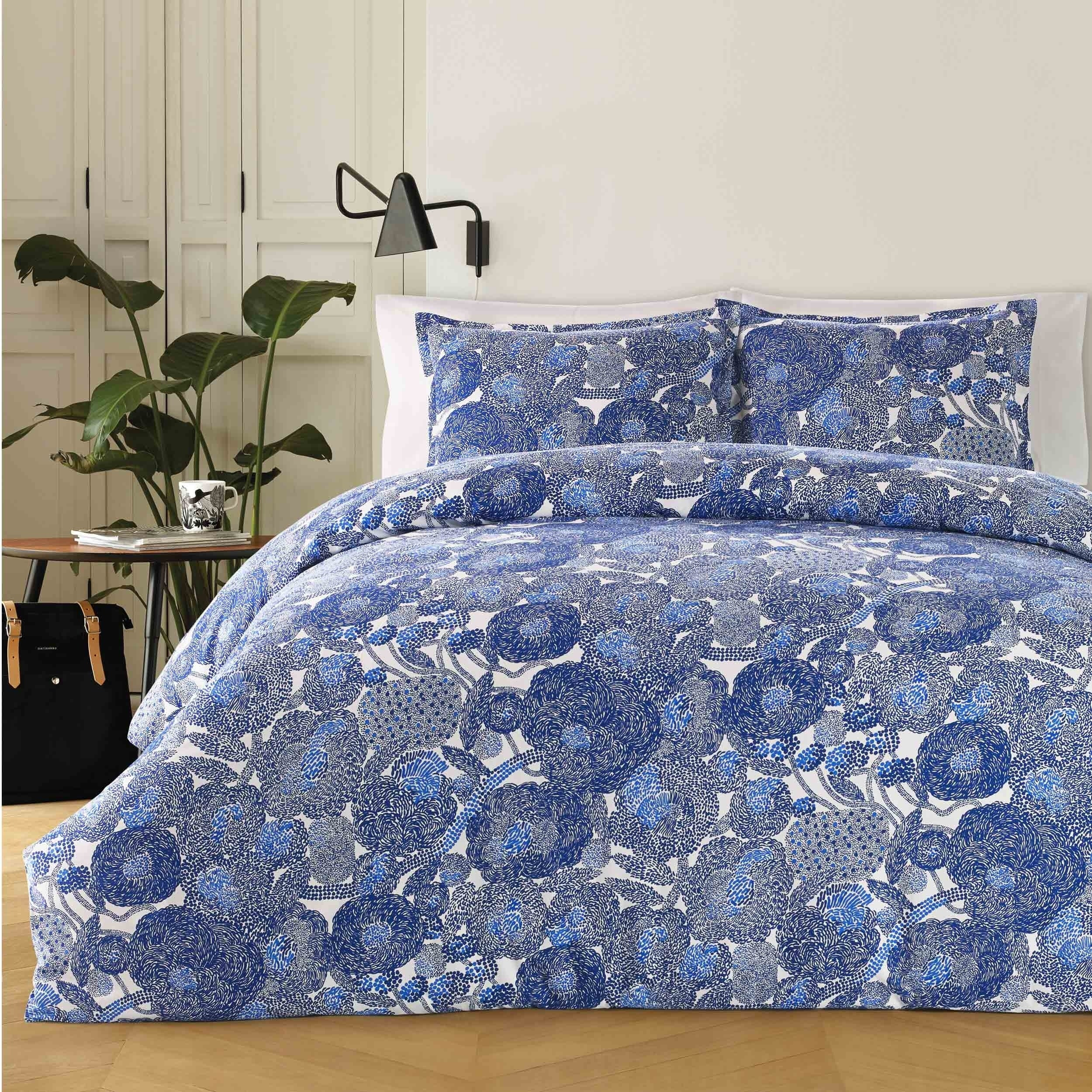 percale sheet cotton bedding bed product ajo shipping marimekko bath set overstock free today