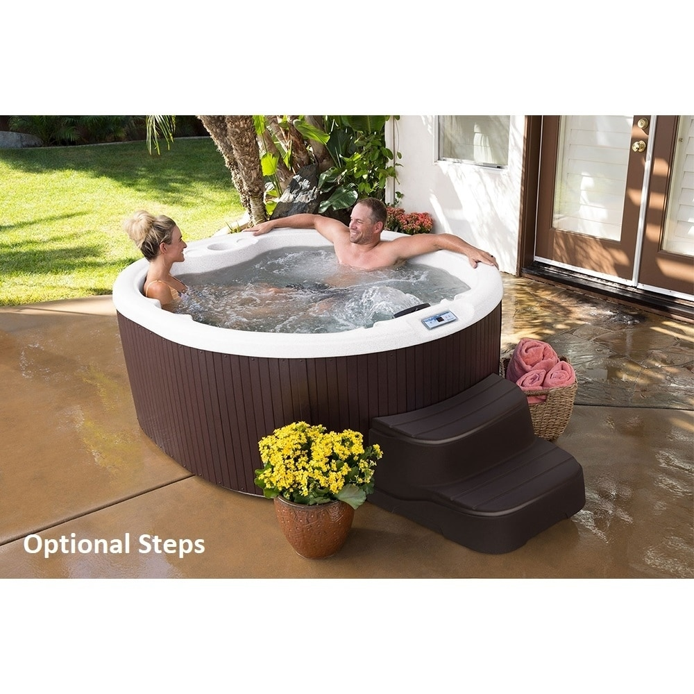 play of hot luna tub spa reviews stunning best rock and solid ideas est trends simplicity pict lifesmart plug files