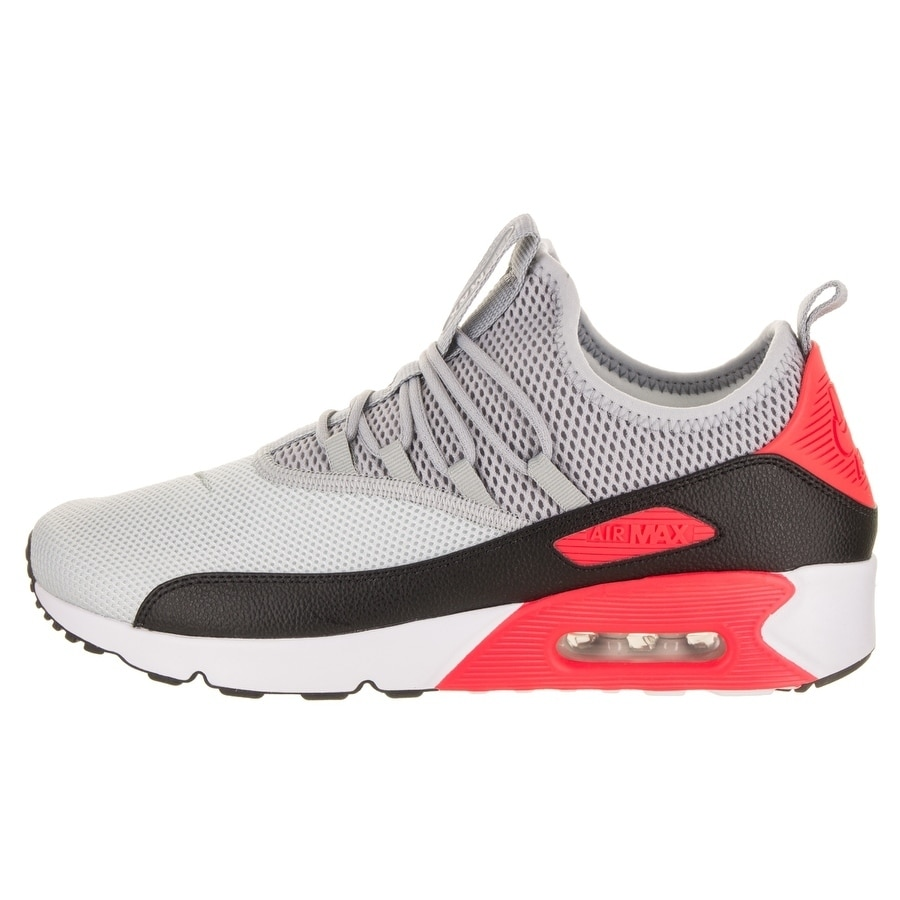 innovative design 7d8c5 5dfea ... clearance shop nike mens air max 90 ez running shoe free shipping today  overstock 20901435 4d836