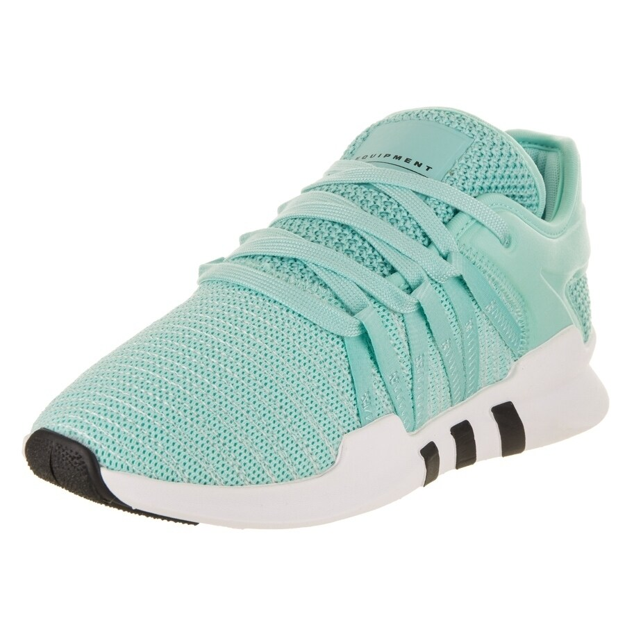 25f1d6fb1022 Shop Adidas Women s EQT Racing ADV Originals Running Shoe - Free Shipping  Today - Overstock - 20901466