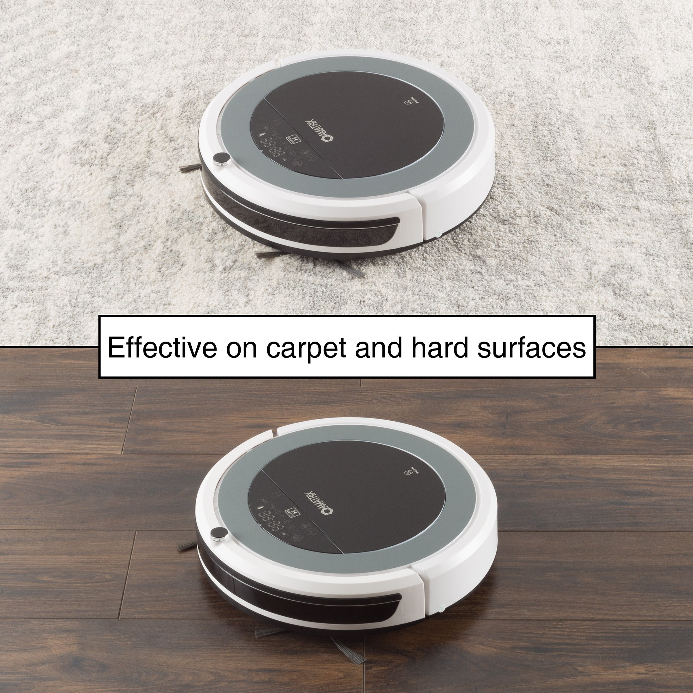 robot sale remote i htm cleaner end control vacuum with sjkelectrical am w philips floor