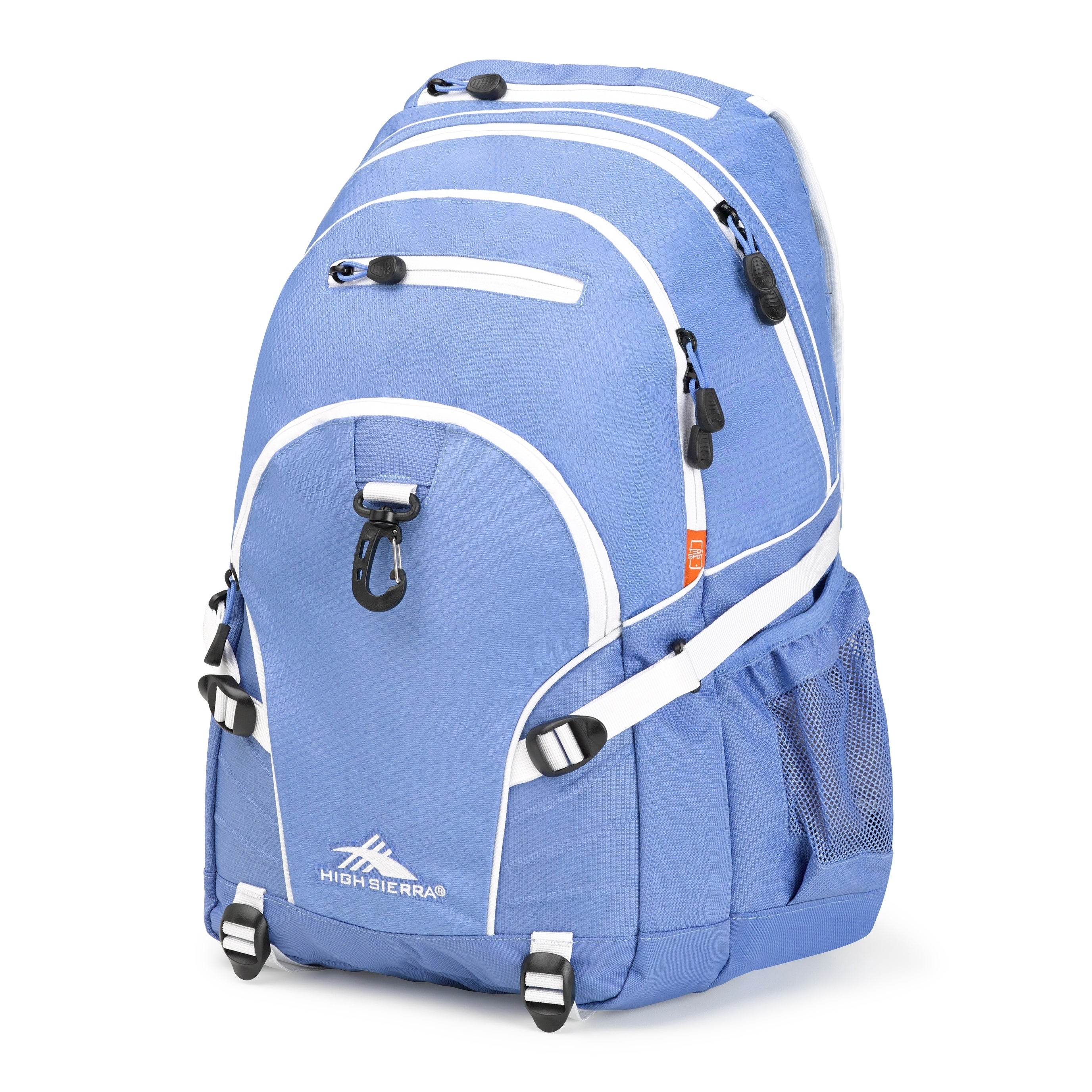 79e9436d10 High Sierra Loop Backpack Sale- Fenix Toulouse Handball