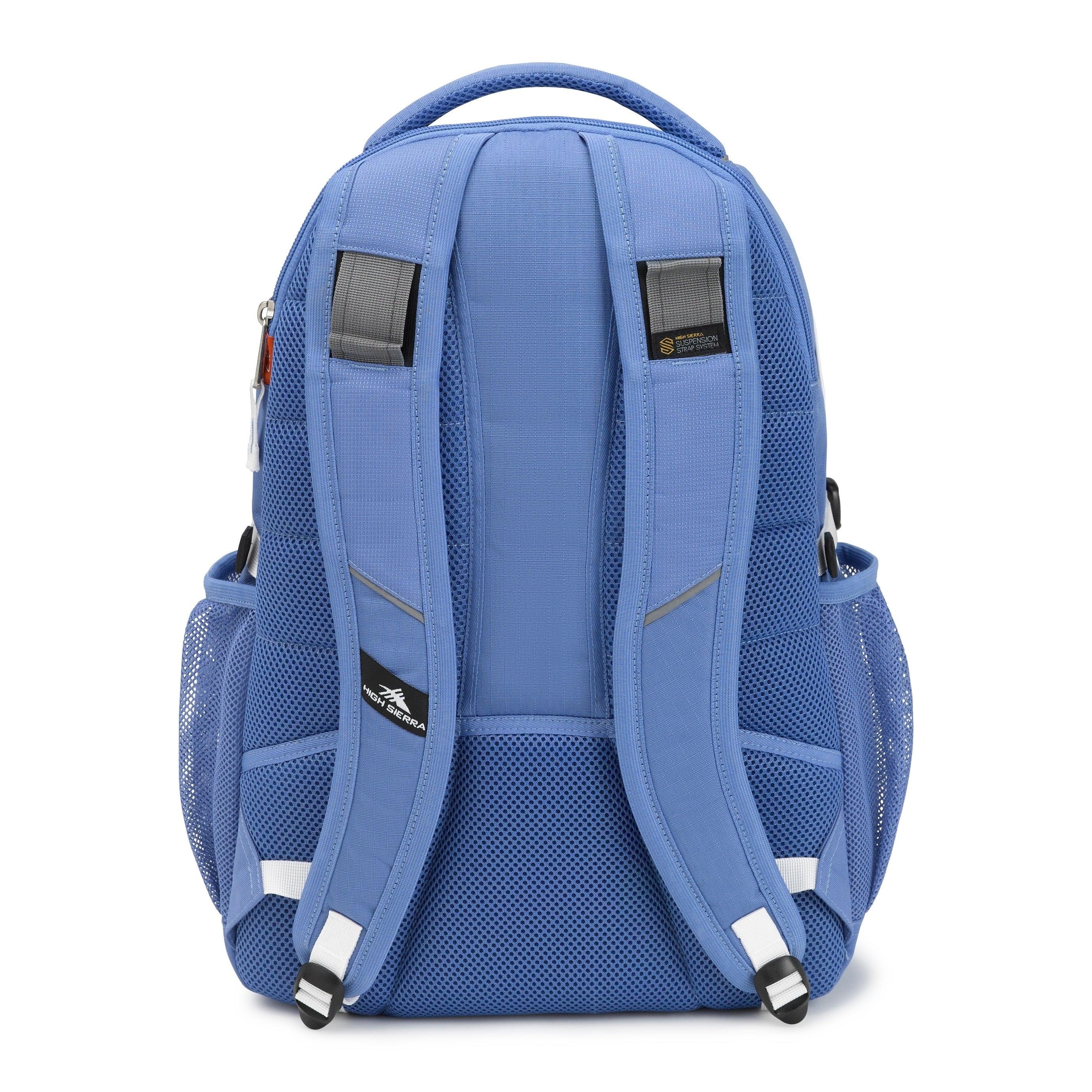20aea1f74956 High Sierra Laptop Backpack- Fenix Toulouse Handball