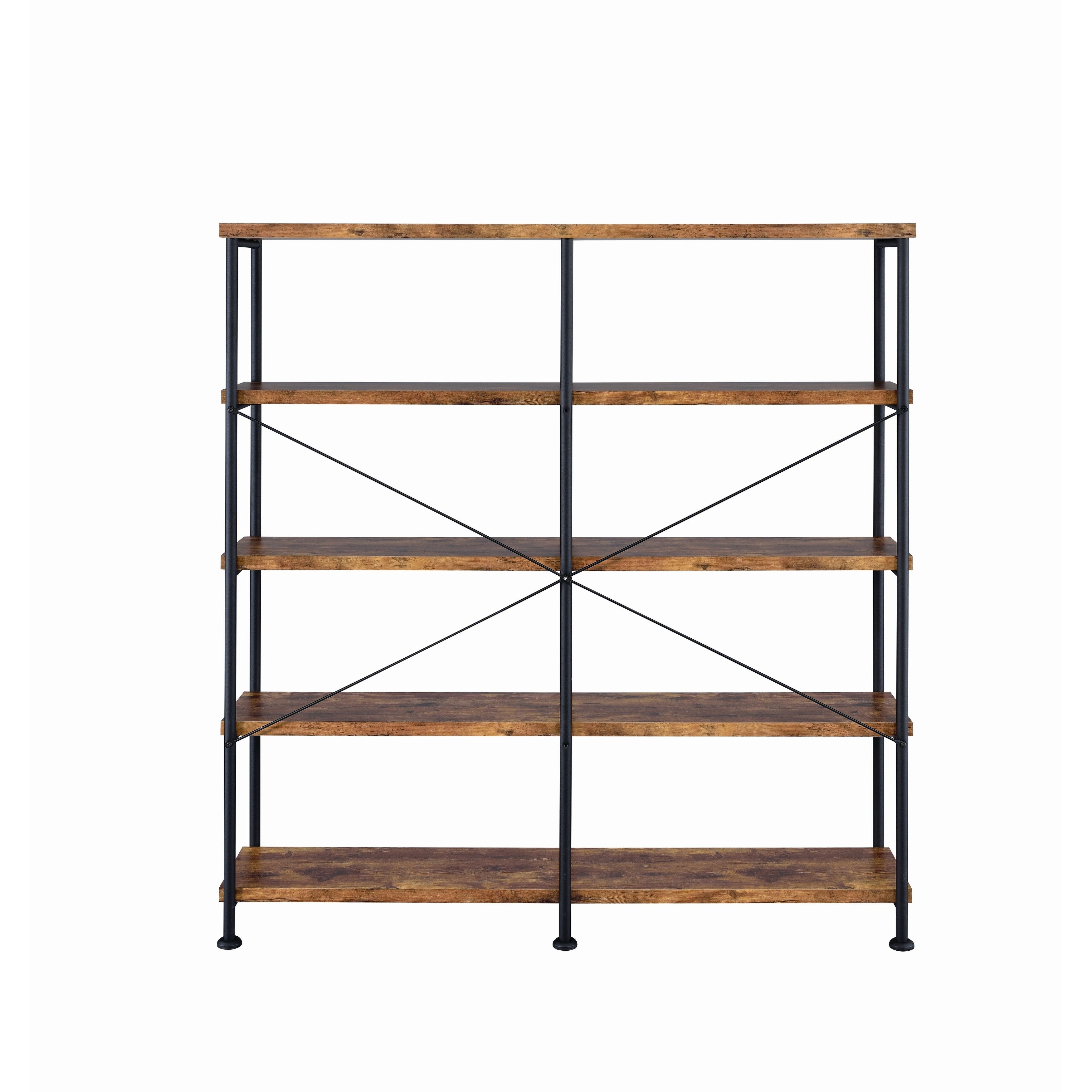 wide furniture purpose bookcase storage iop milder double on products ideas office bookcases shelving