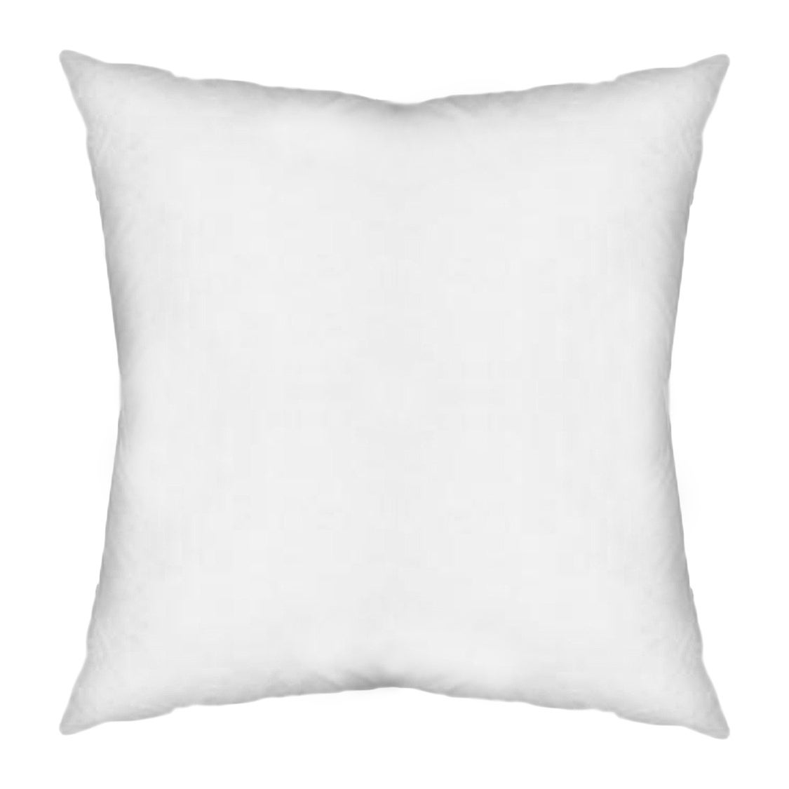 Mercana Plume Ii Down Pillow Insert Only White 20 Inch Free Shipping On Orders Over 45 20993301