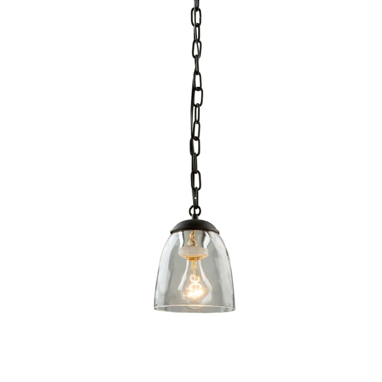 Shop artcraft lighting kent ac10220ob pendant free shipping on orders over 45 overstock 21013941