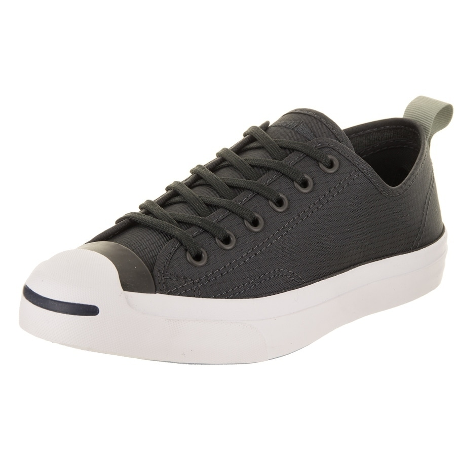 Converse Jack Purcell Boat Shoe,Converse Unisex Jack Purcell