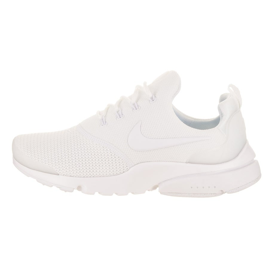 buy popular feafd d49d3 Nike Women s Presto Fly Running Shoe