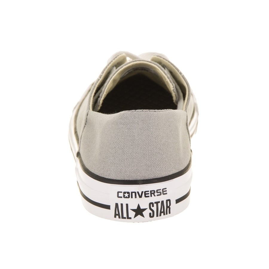 10678f4aa7dcc2 Shop Converse Women s Chuck Taylor All Star Coral Ox Casual Shoe - Free  Shipping Today - Overstock - 21025193