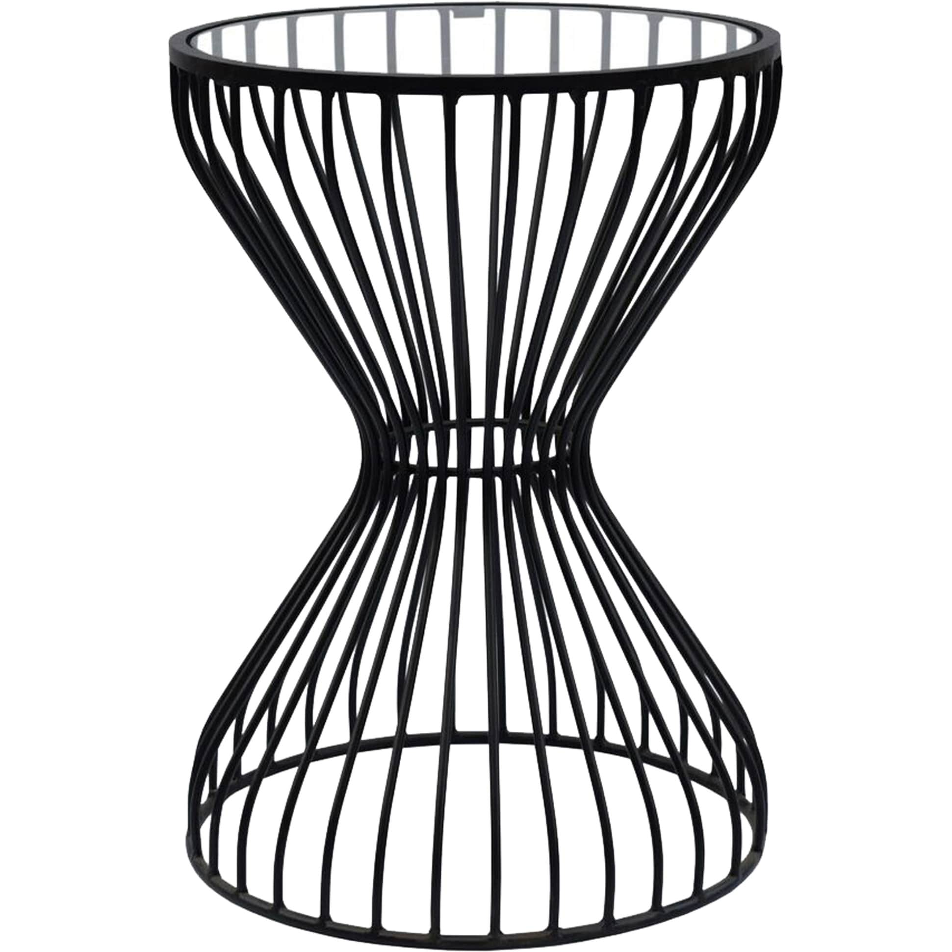 shop renwil cyrus side table free shipping today overstock Chicago Cultural Center Civil Ceremony shop renwil cyrus side table free shipping today overstock 21030580