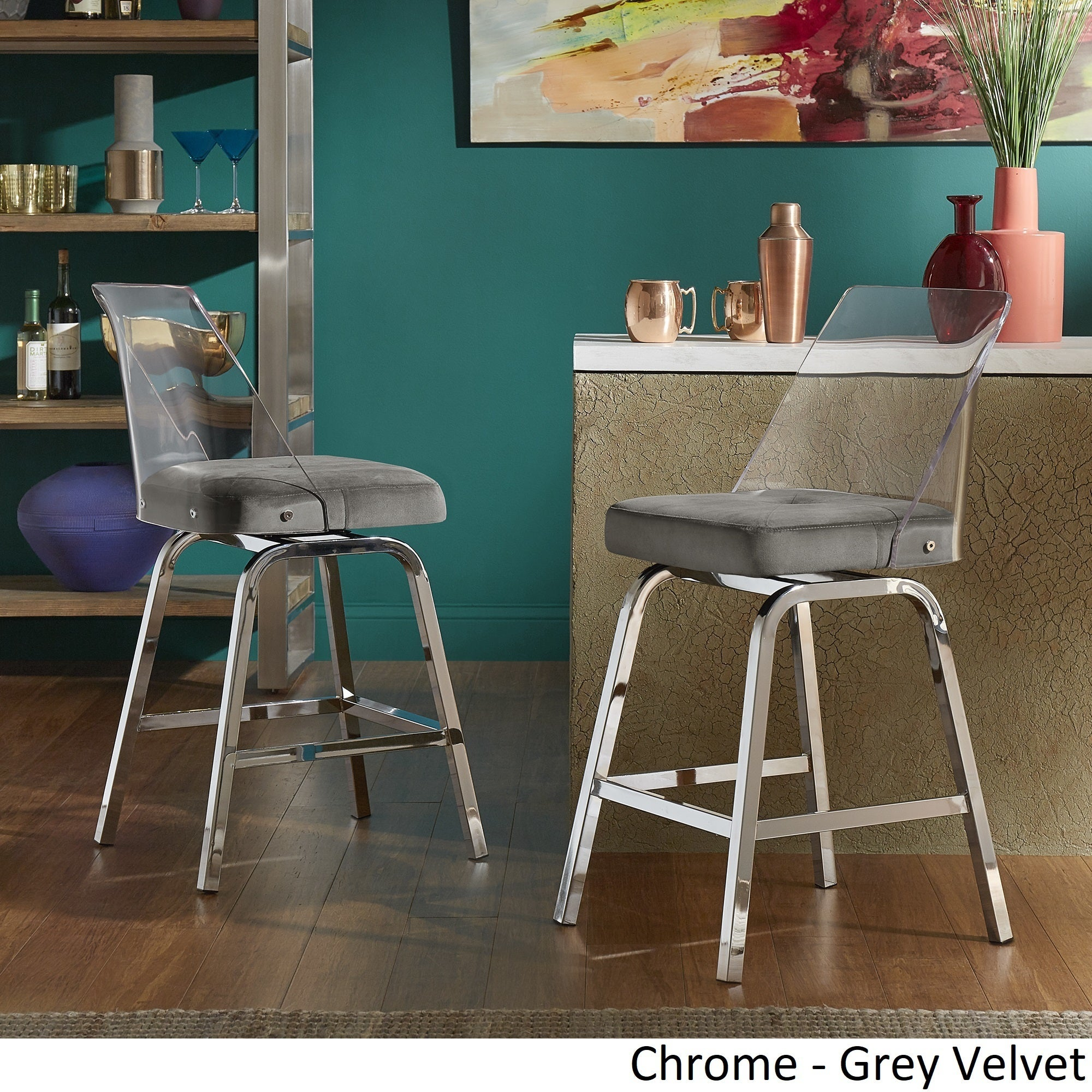 for with swivel where shopping armchair kitchen full padded stools barstool size height backs counter high online metal of shop bar buy chair black backless to stool