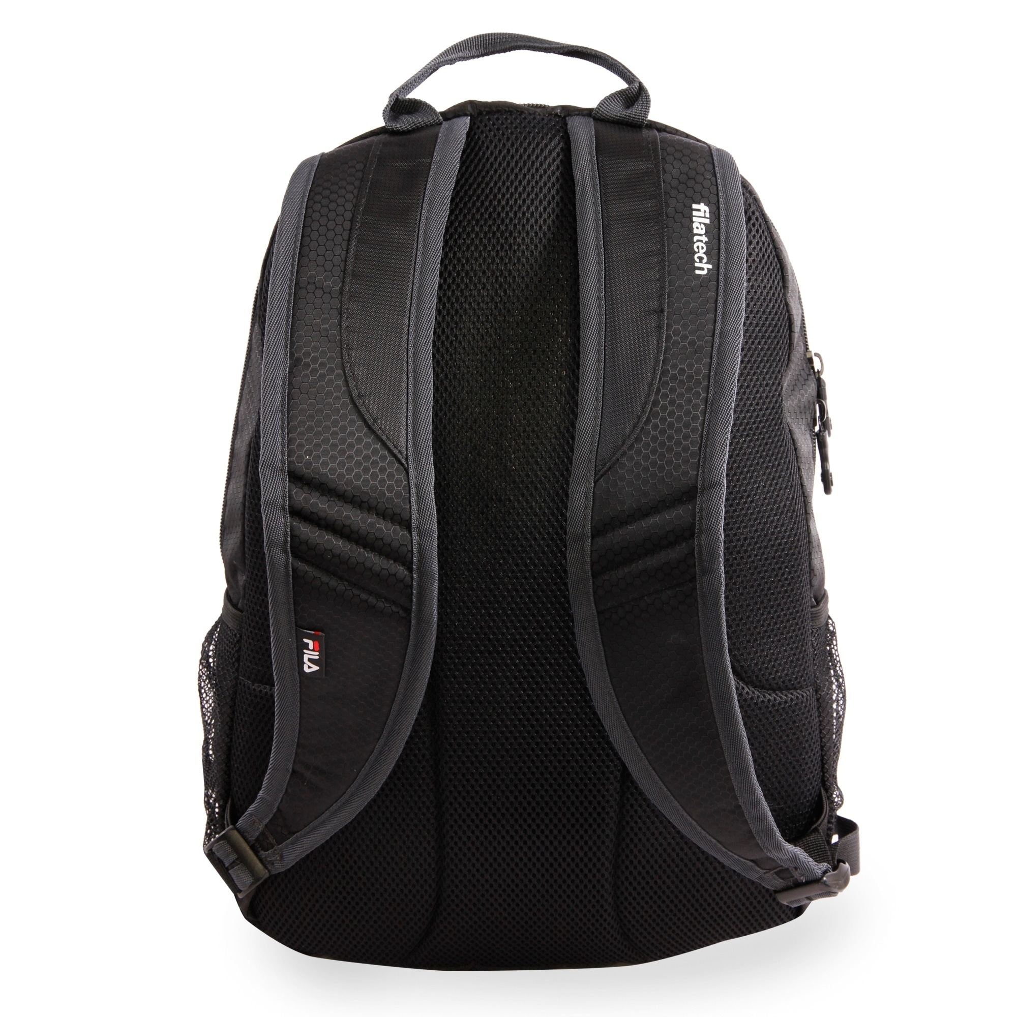Shop Fila KTana 15-in Laptop Backpack with Tablet Compartment - Free  Shipping On Orders Over  45 - Overstock - 21135293 b19d0936285eb