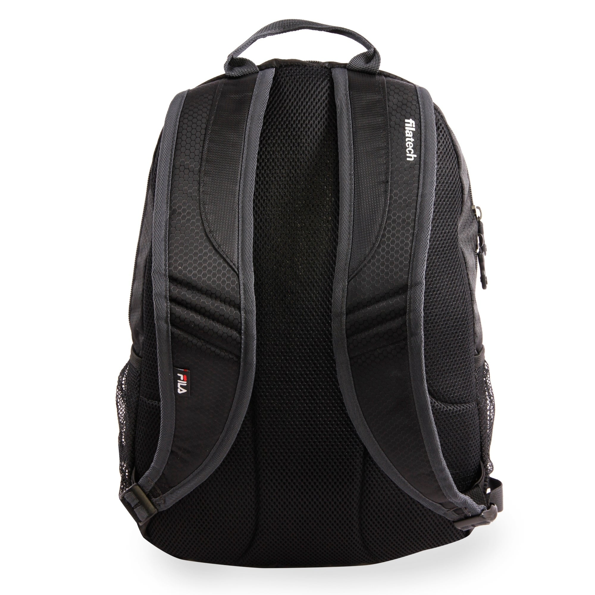 9b4de6248dd1 Shop Fila KTana 15-in Laptop Backpack with Tablet Compartment - Free  Shipping On Orders Over  45 - Overstock - 21135293