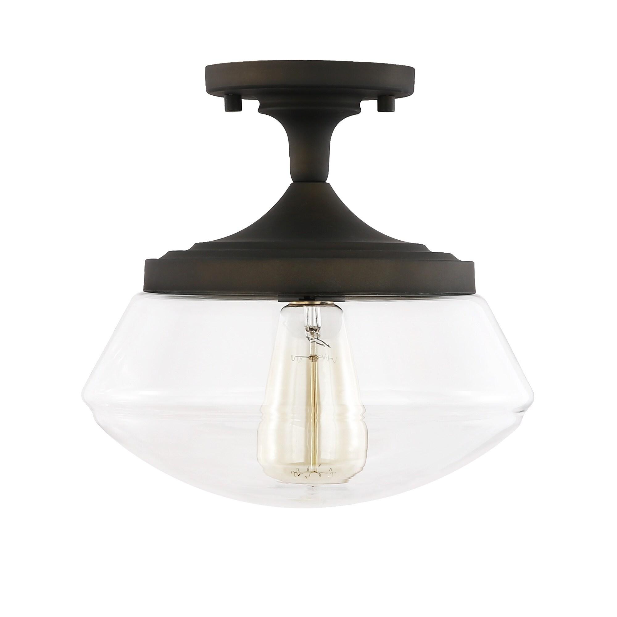 chromeclear bar ceiling x p clear chrome searchlight light asp finish wine glass single ceilings