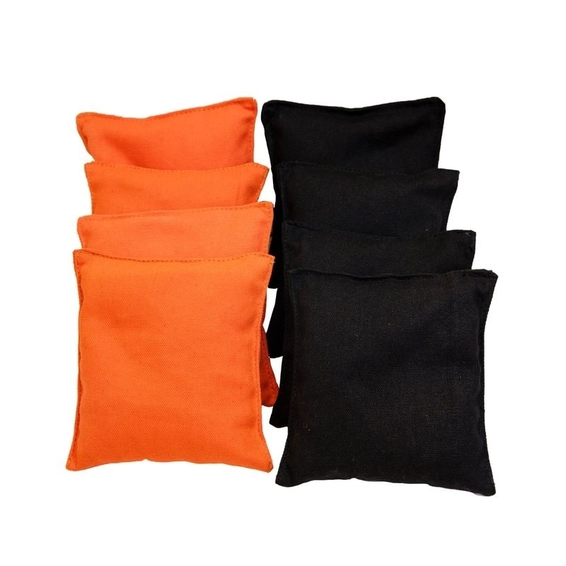 Sports Festival Bean Bag Toss Replacement 8 Bags Free Shipping On Orders Over 45 21174945