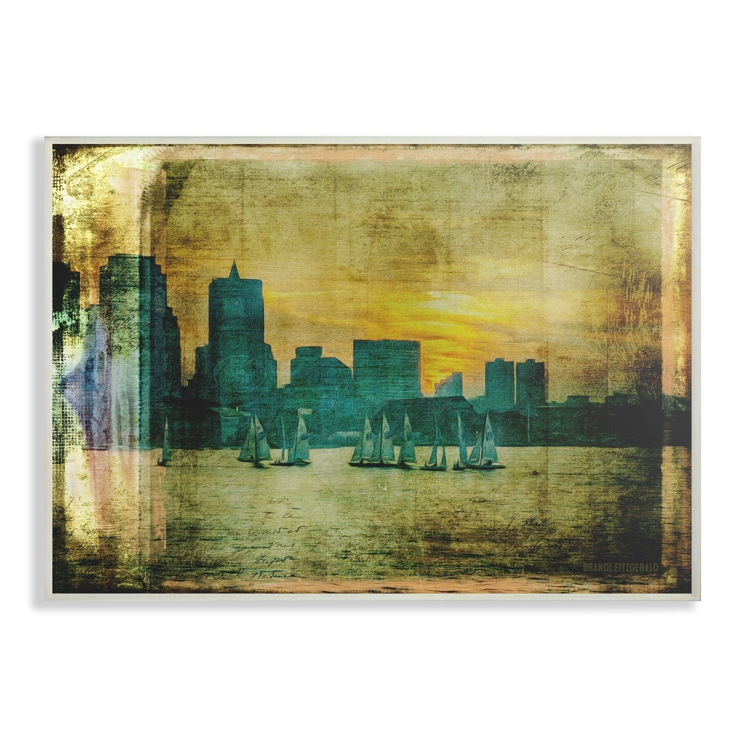 Delighted Wall Art Boston Photos - The Wall Art Decorations ...