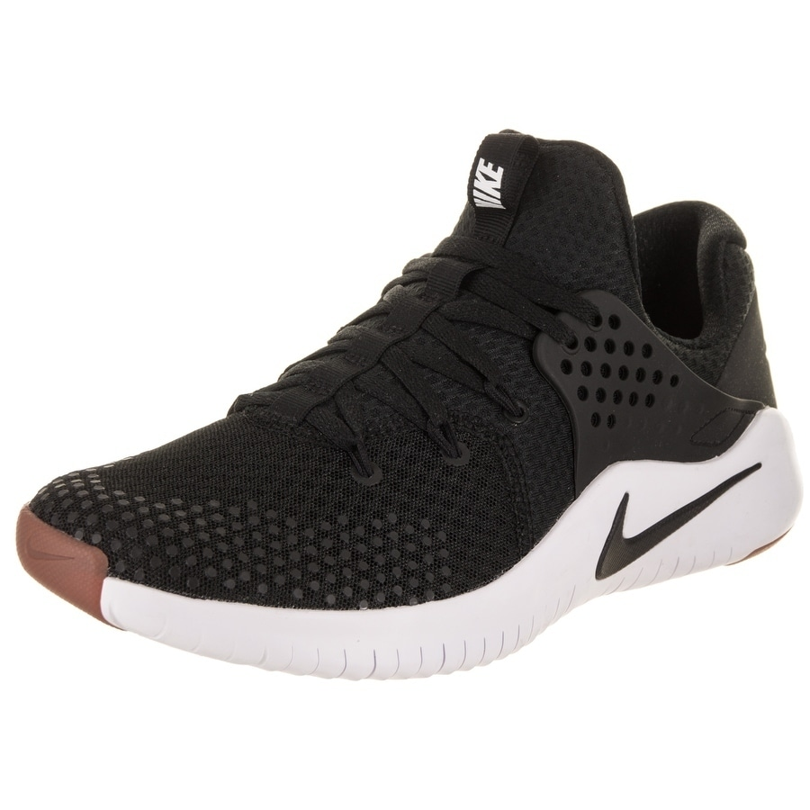 new product 506cc 85a04 Shop Nike Men s Free Tr V8 Training Shoe - Free Shipping Today - Overstock  - 21206526