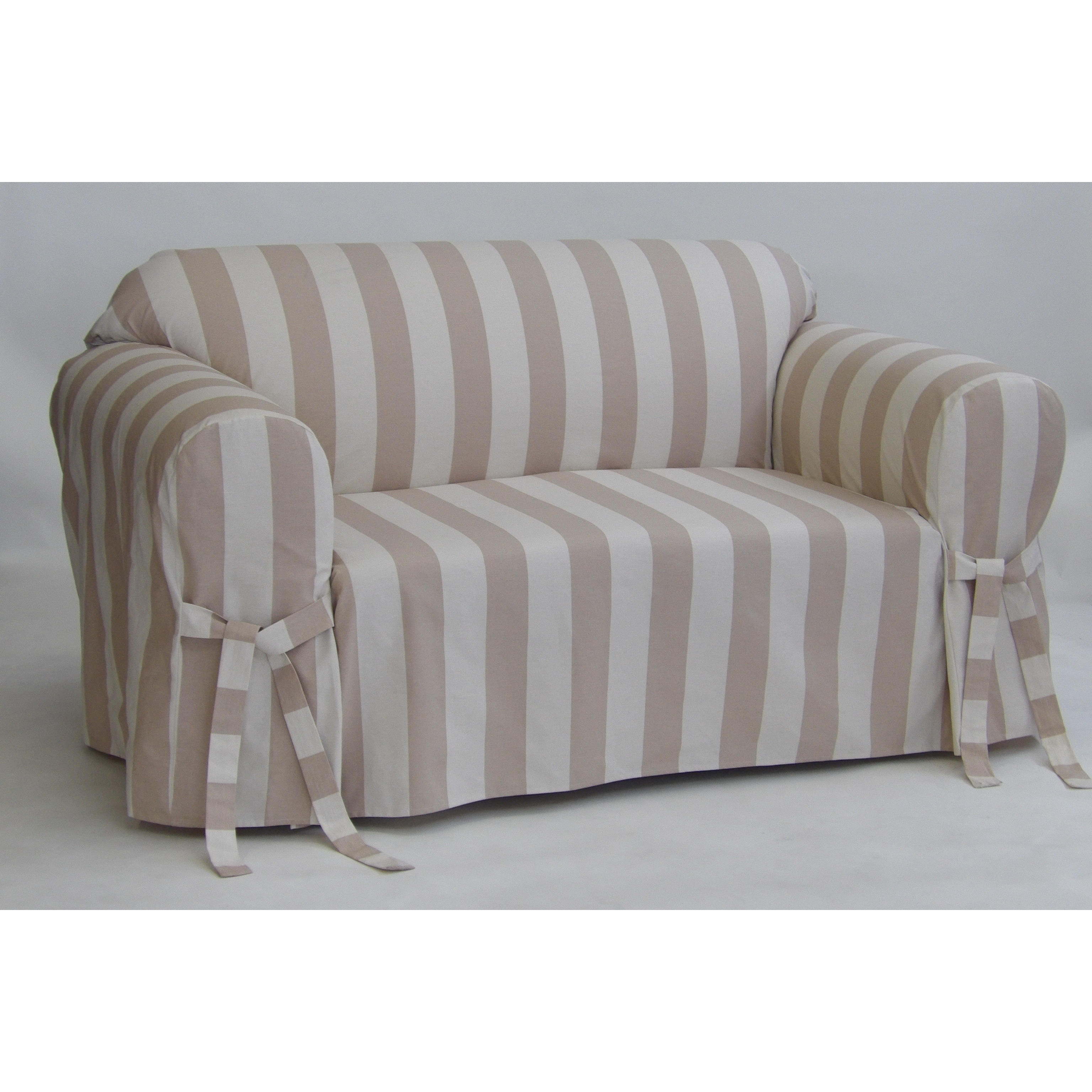 sofa inspirational furniture new chaise cover lovely outdoor loveseat lounge love patio slipcovers pleasant covers seat and of for