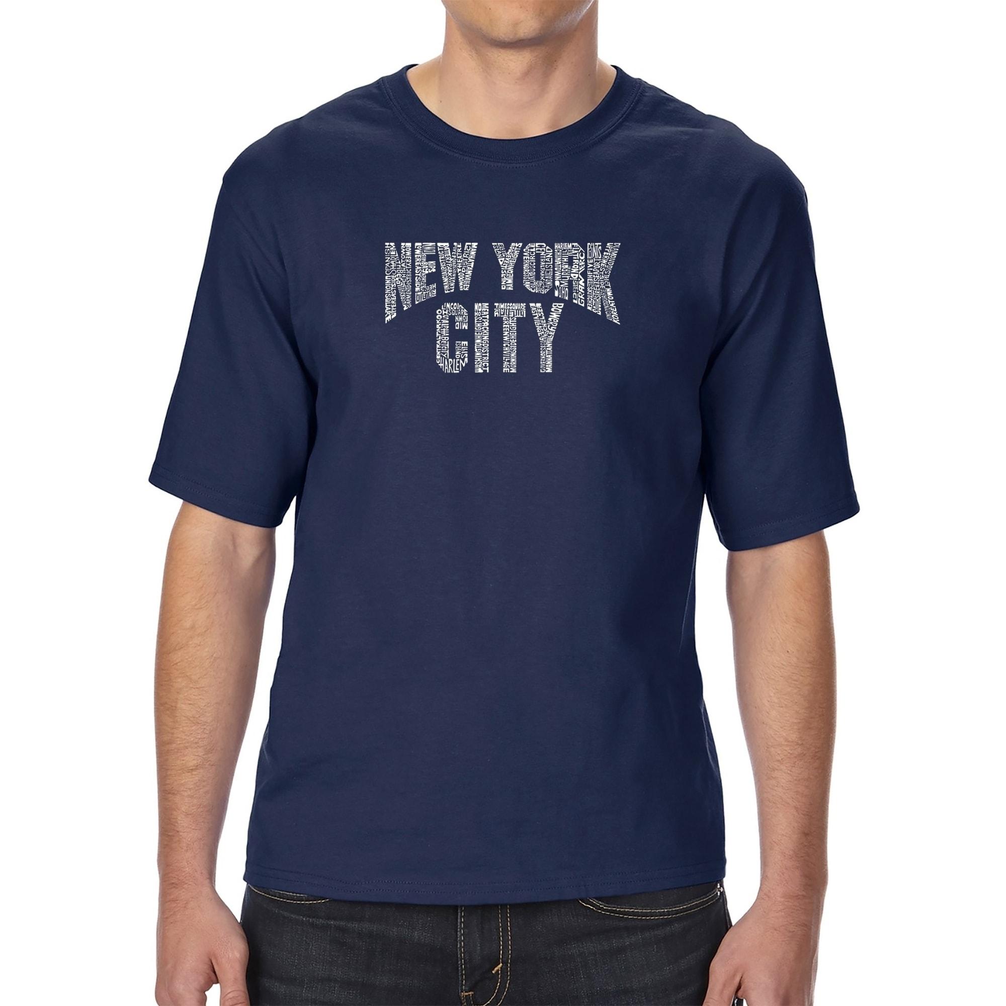 3969df3b Cool Mens Shirts Nyc « Alzheimer's Network of Oregon