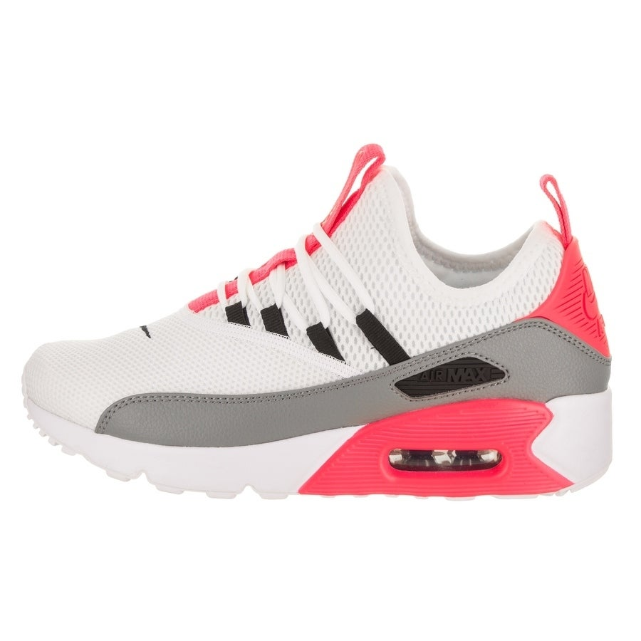 133ddbdef4 Shop Nike Women's Air Max 90 EZ Running Shoe - Free Shipping Today -  Overstock - 21406612