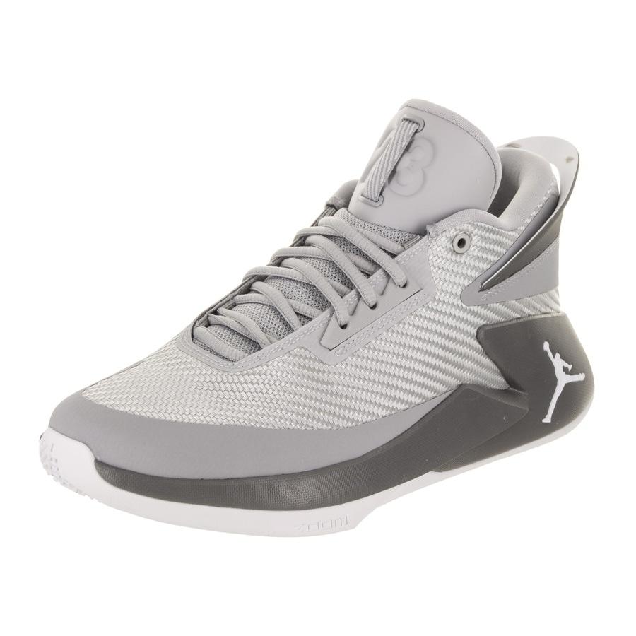 Shop Nike Jordan Men's Jordan Fly