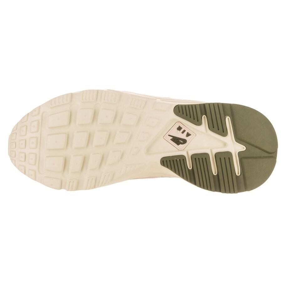 762c199b8260 ... where can i buy shop nike womens air huarache huarache ultra sandal free  shipping today overstock