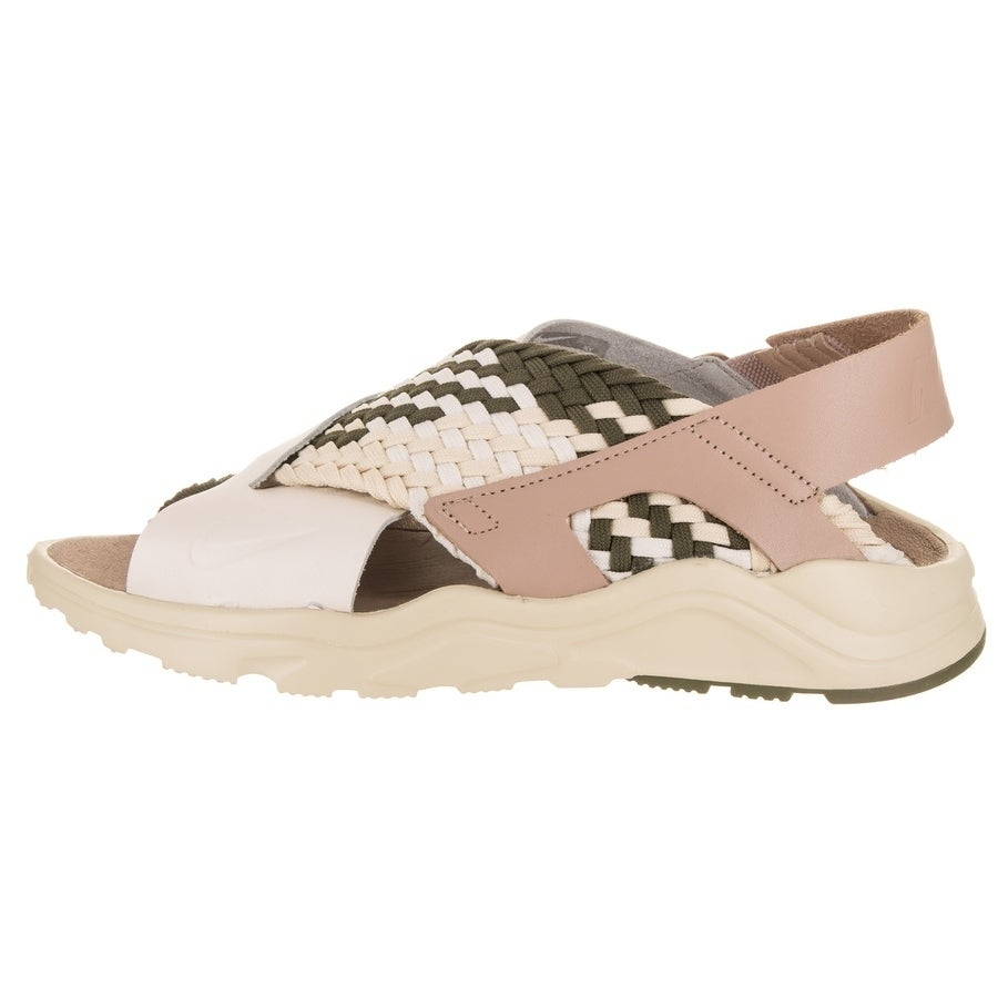 524229dfae89 Shop Nike Women s Air Huarache Huarache Ultra Sandal - Free Shipping Today  - Overstock - 21406673