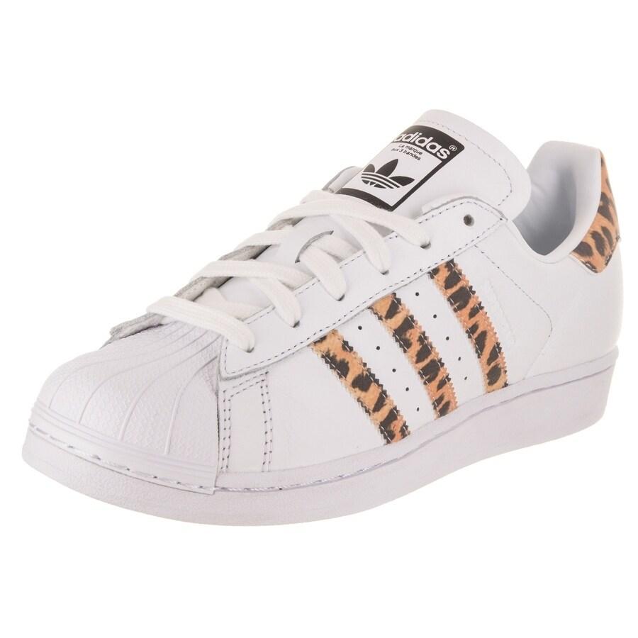 adidas women shoes superstar